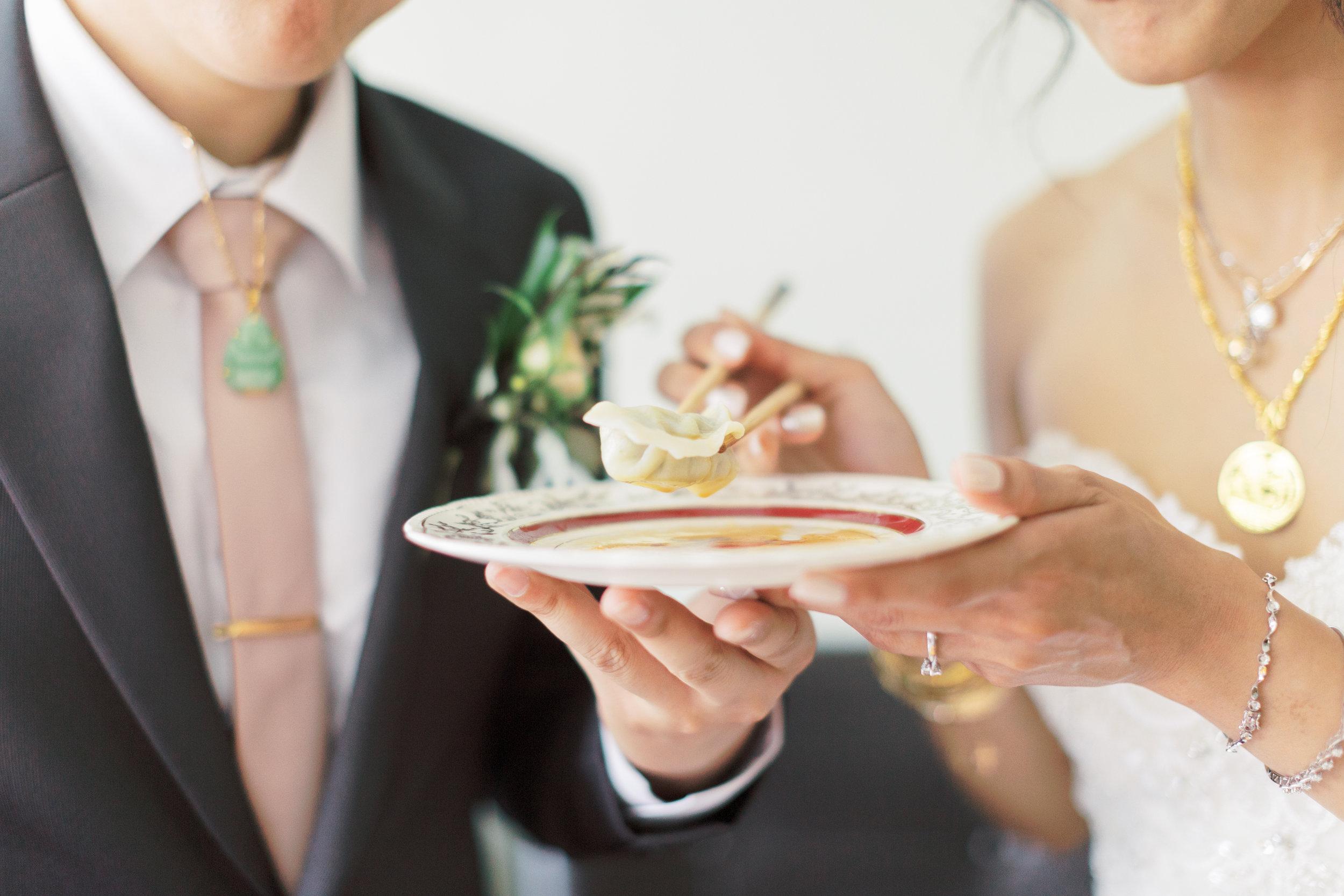 Markham Event Center Wedding-Groom Tea Ceremony-13.jpg