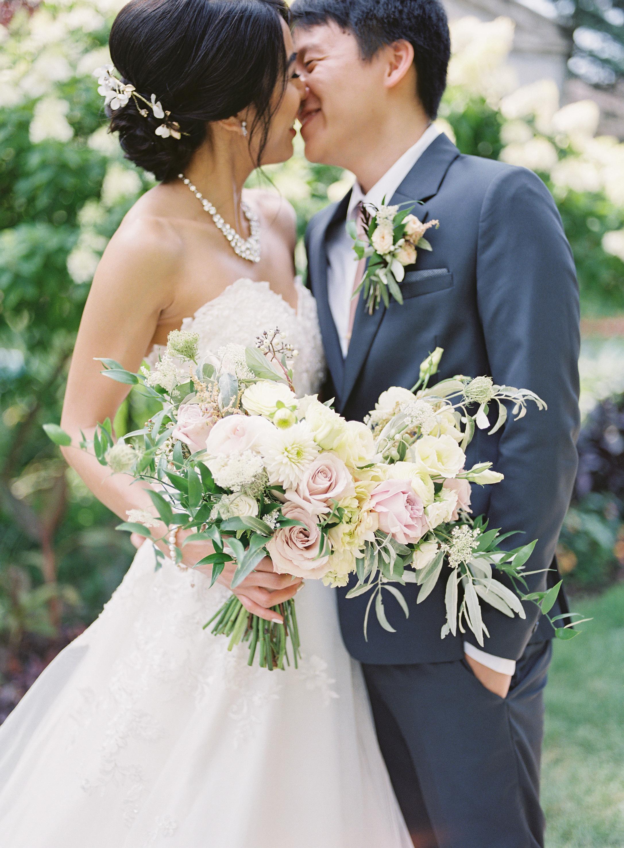 Guildwood Inn Wedding on Film-3.jpg