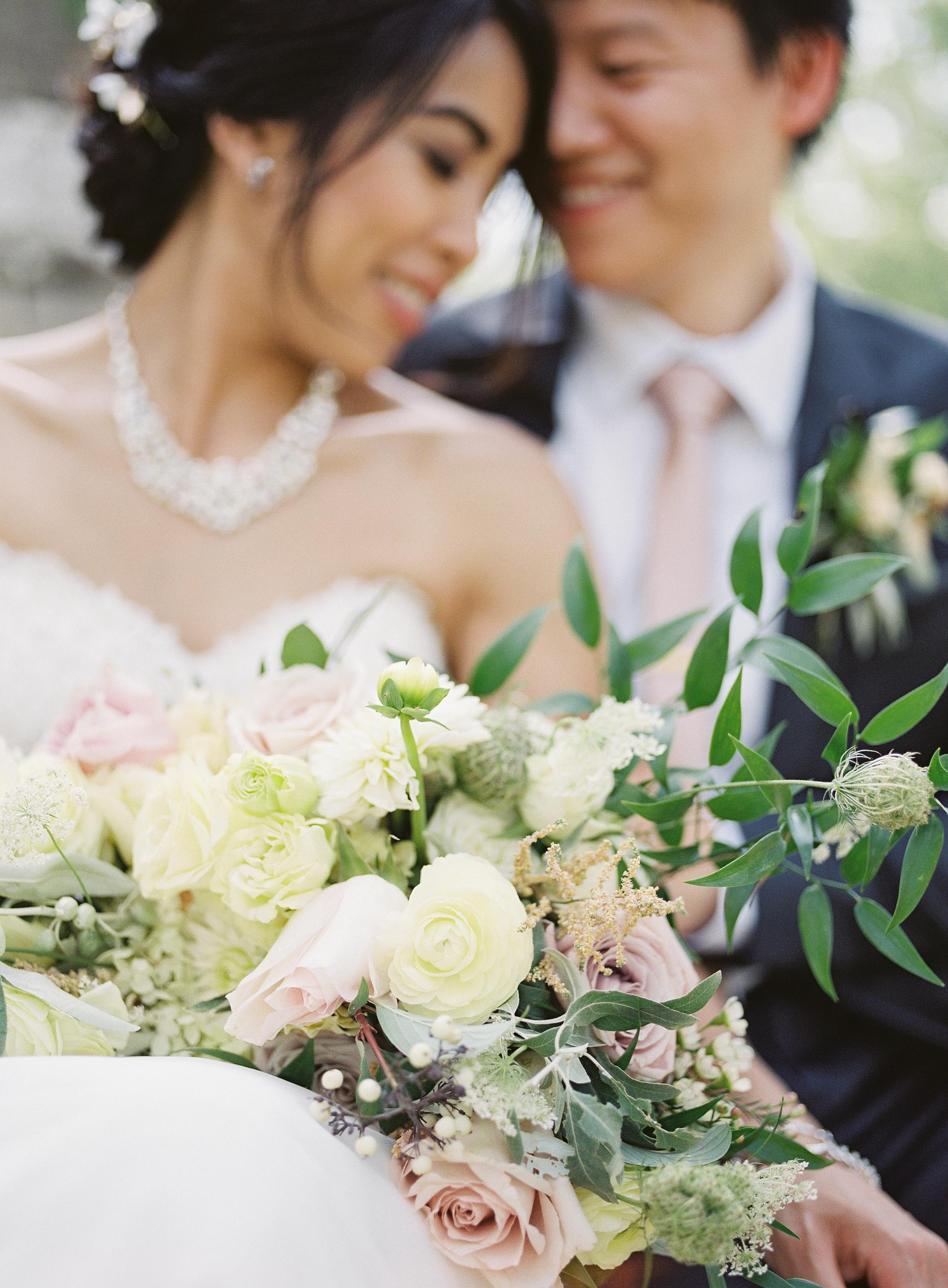 Guildwood Inn Wedding on Film-25.jpg