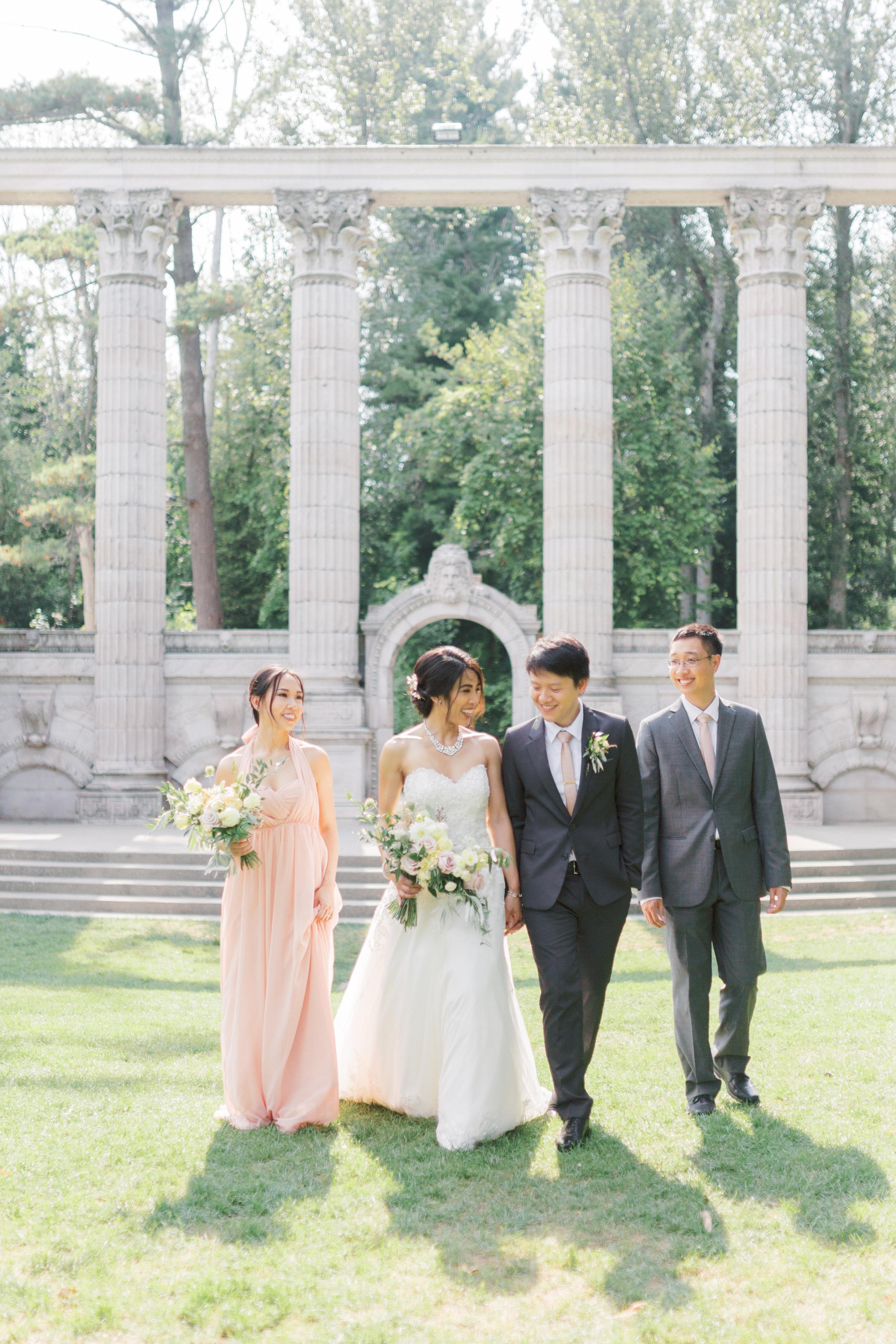 Guildwood Inn Wedding-73.jpg