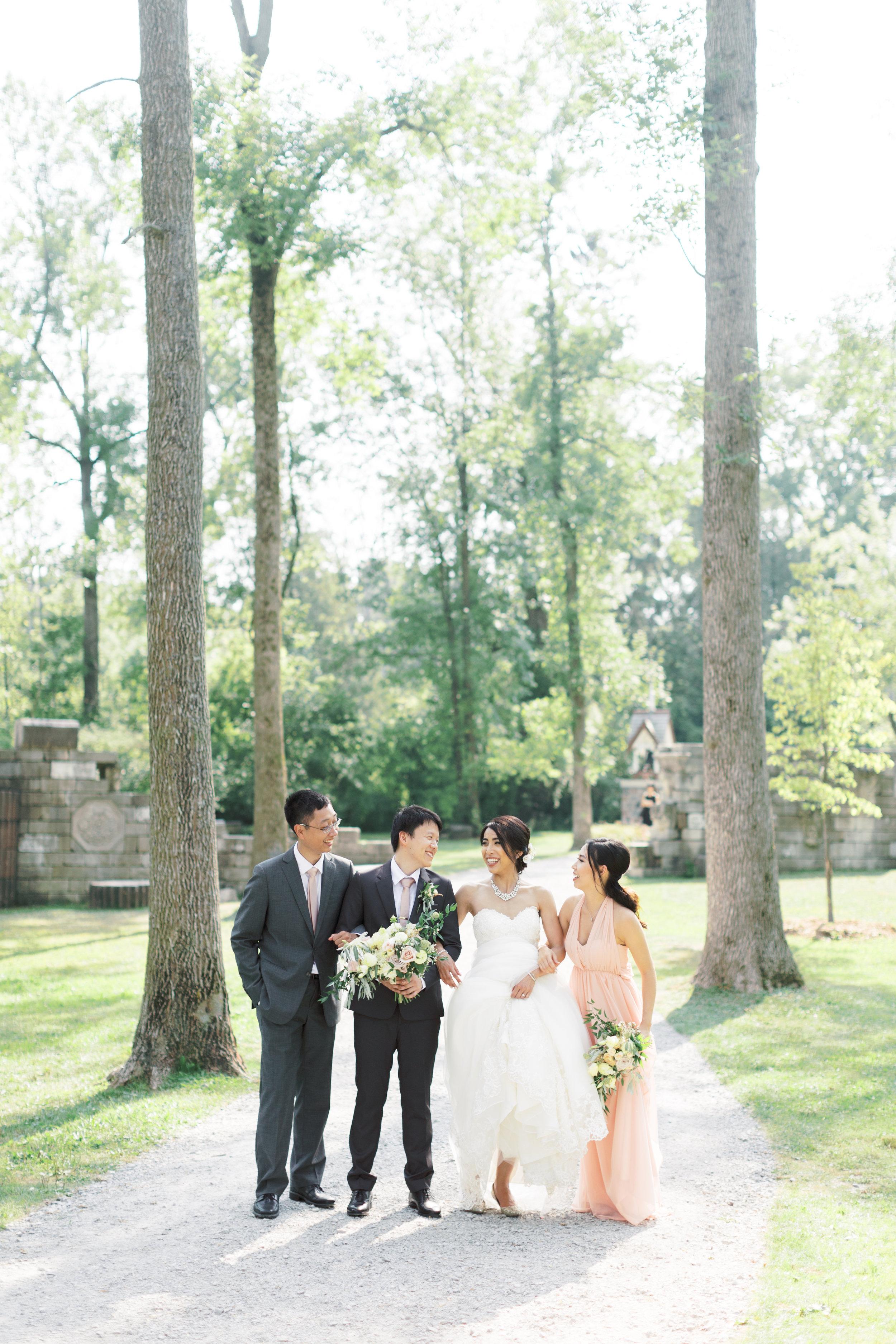 Guildwood Inn Wedding-98.jpg