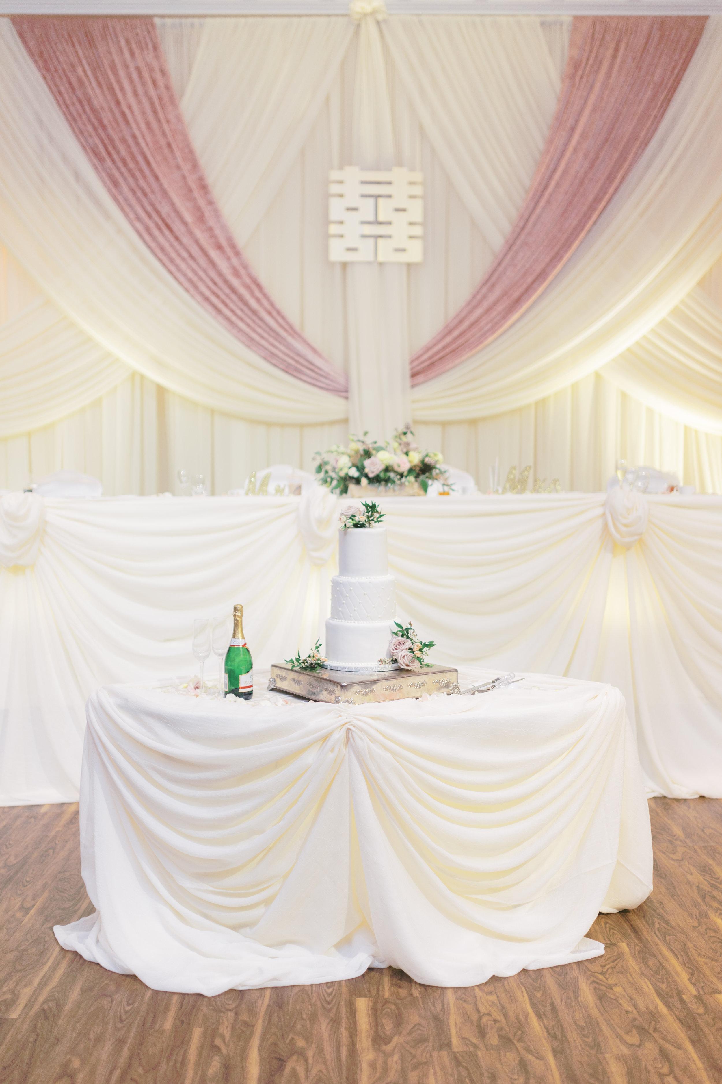Markham Event Center Wedding-Reception-5.jpg