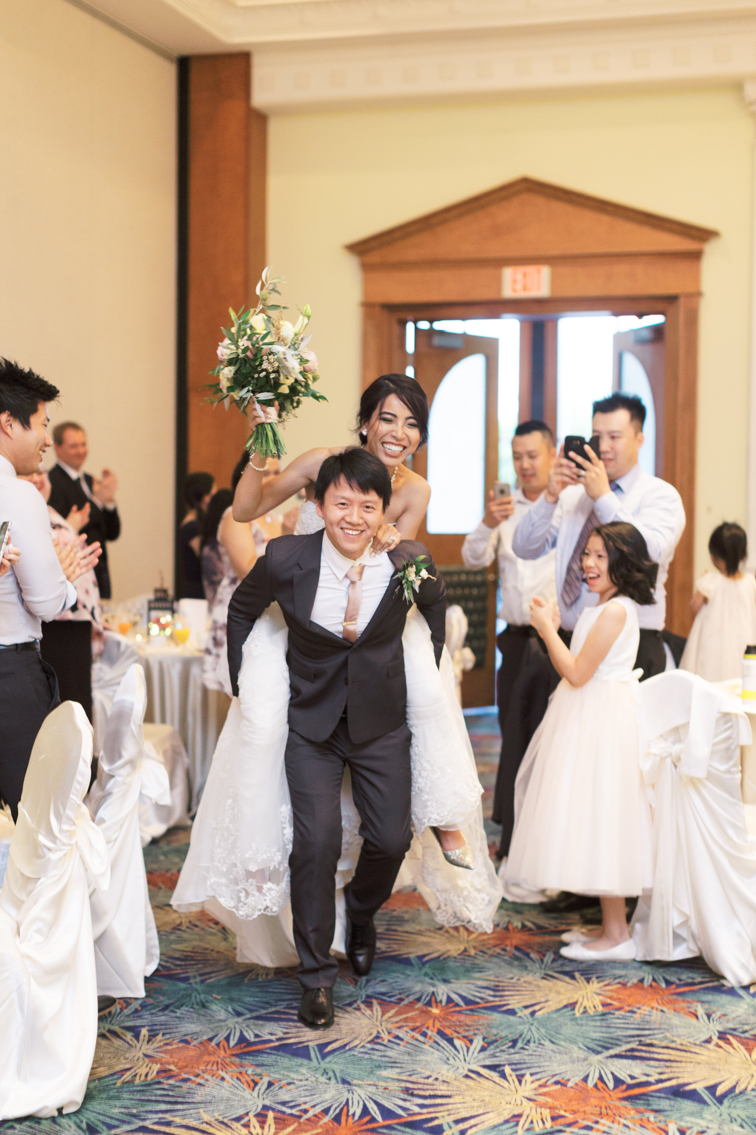 Markham Event Center Wedding-Reception-36.jpg