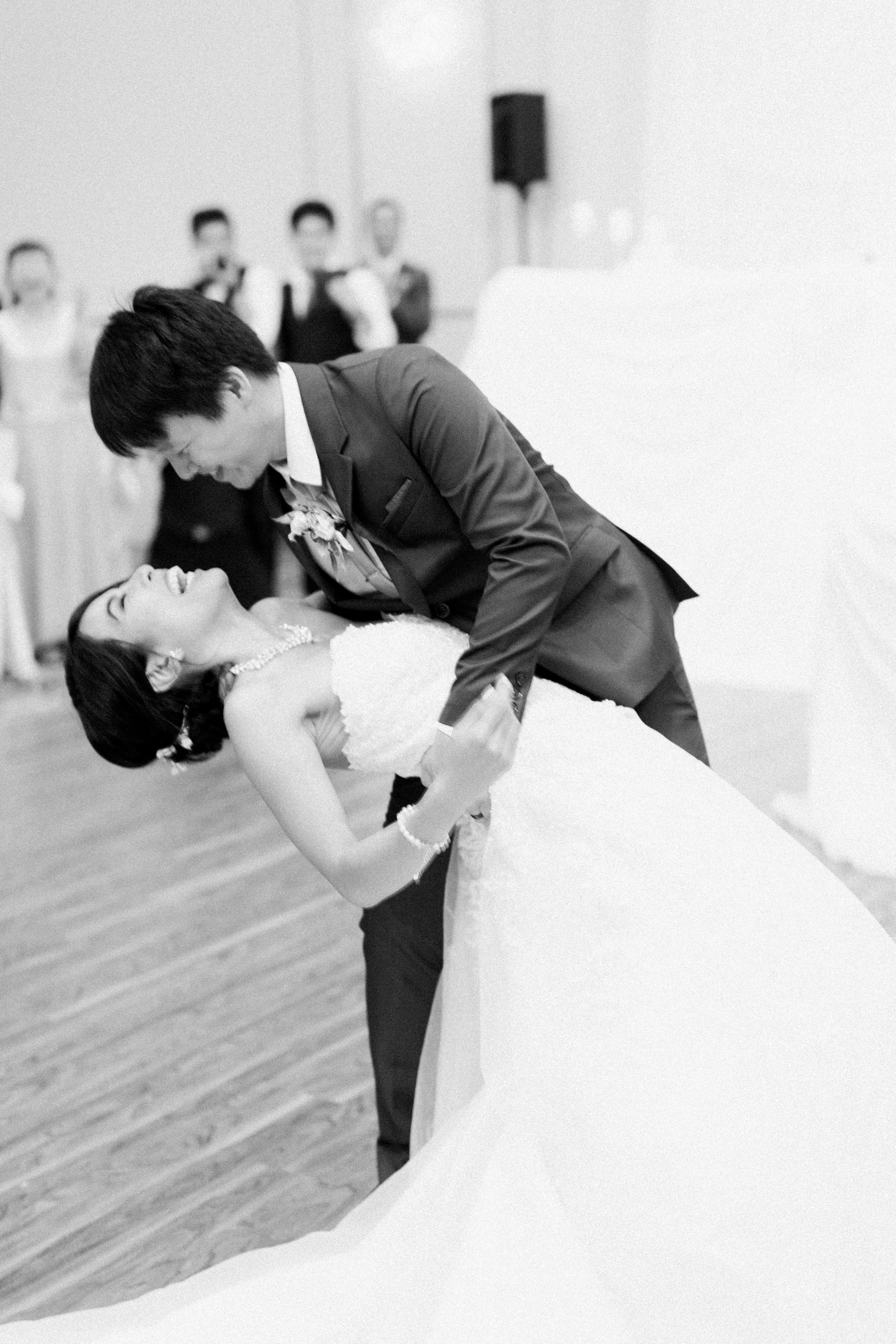 Markham Event Center Wedding-Reception-47.jpg