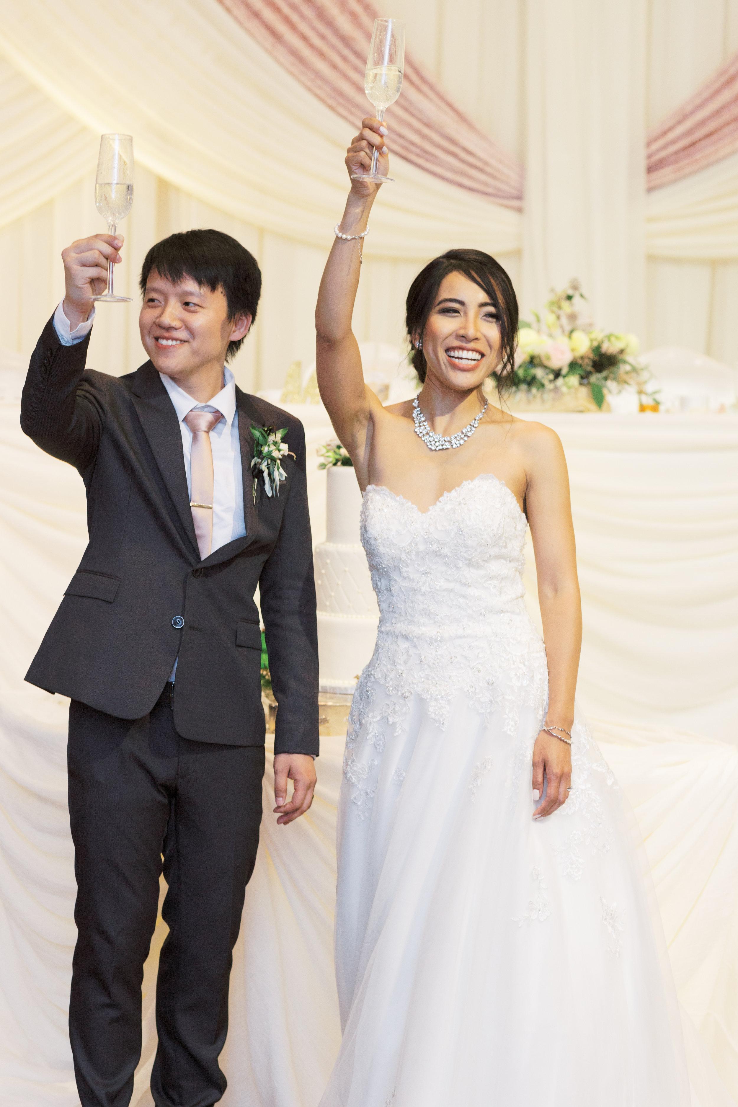Markham Event Center Wedding-Reception-78.jpg