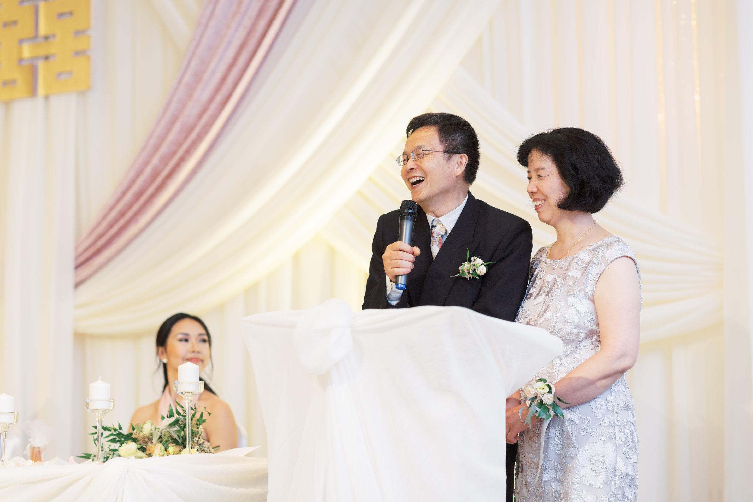 Markham Event Center Wedding-Reception-80.jpg