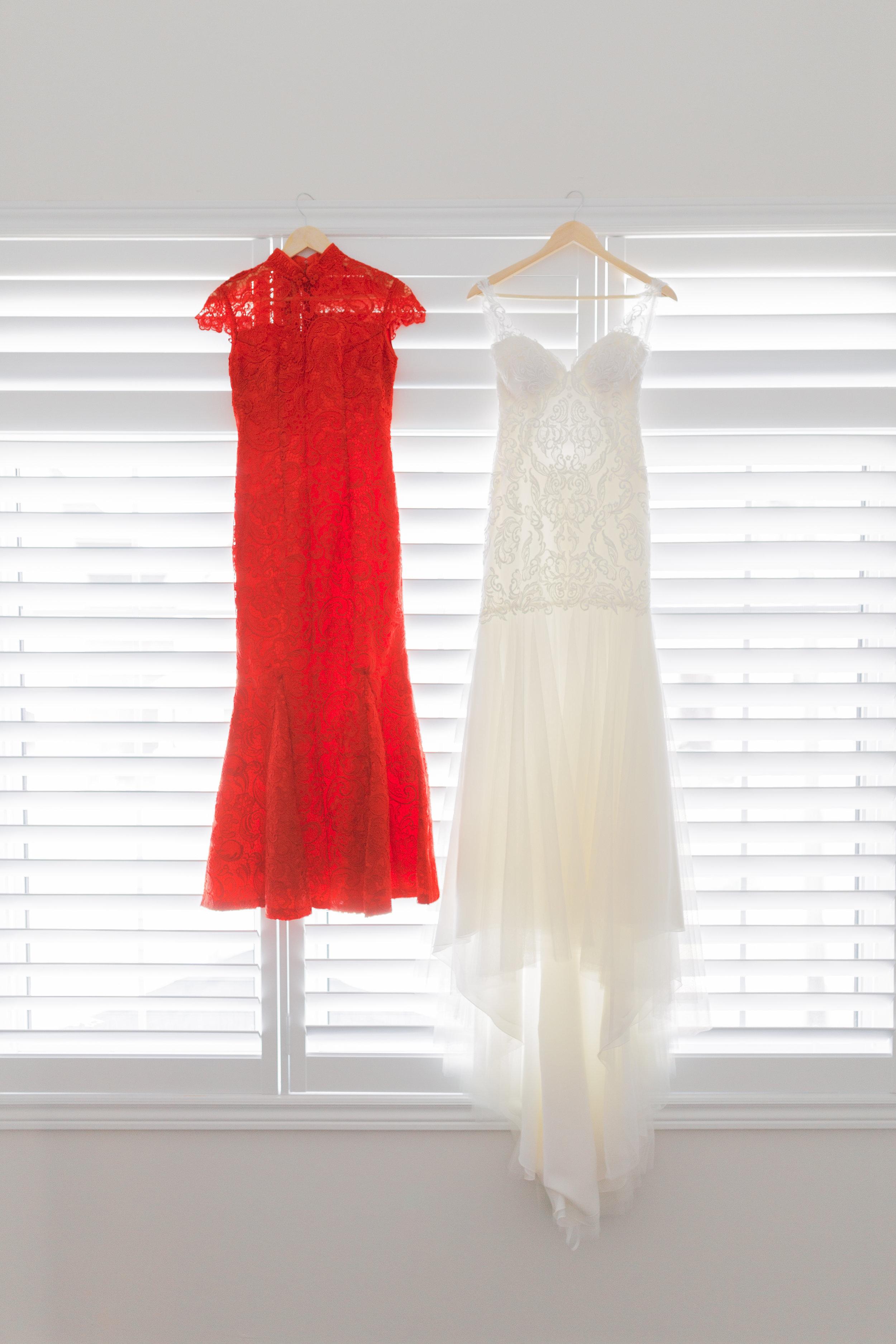 Angus Glen Wedding - Bride Getting Ready Chinese Dress-10.jpg