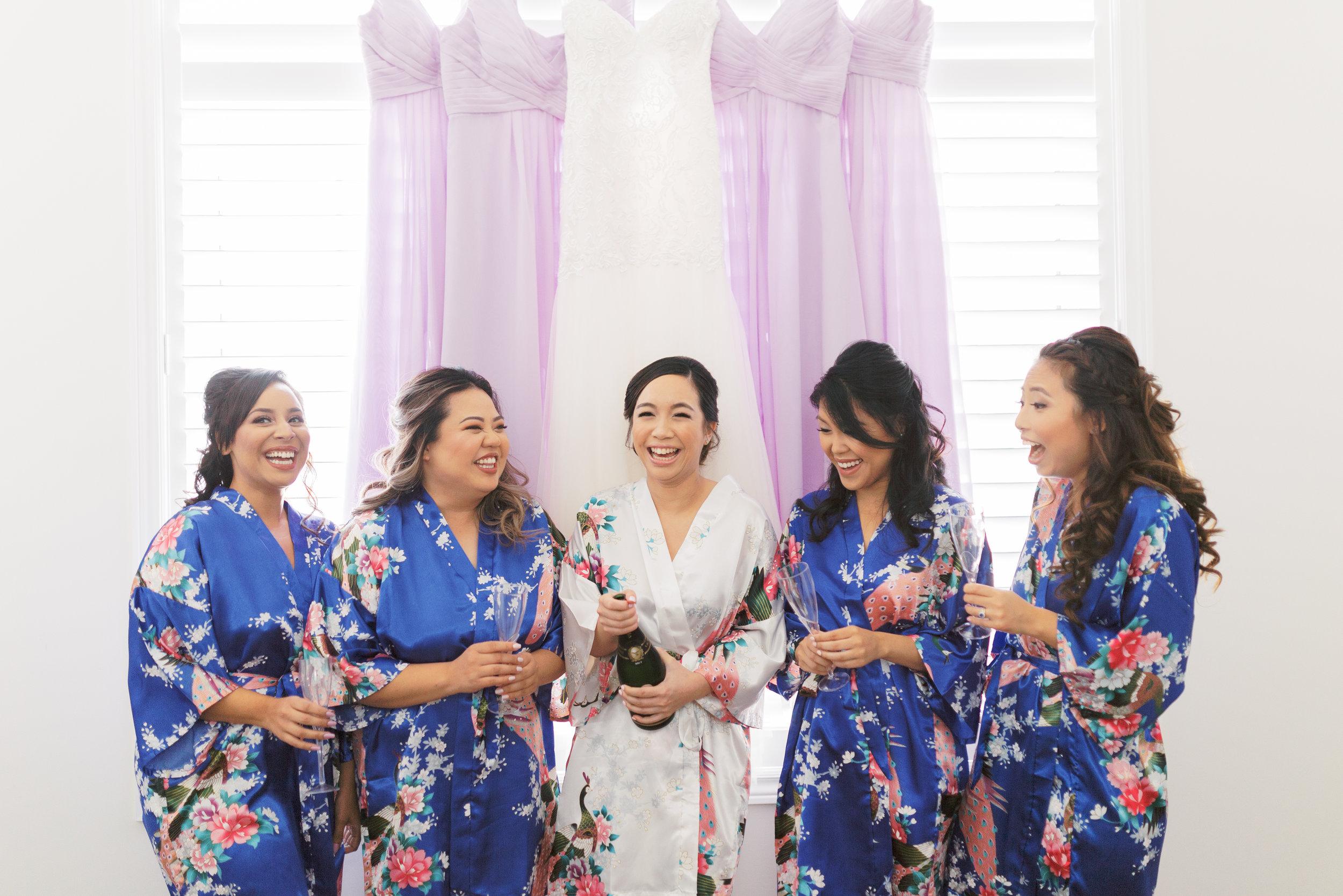 Angus Glen Wedding - Bride Getting Ready Chinese Dress-30.jpg