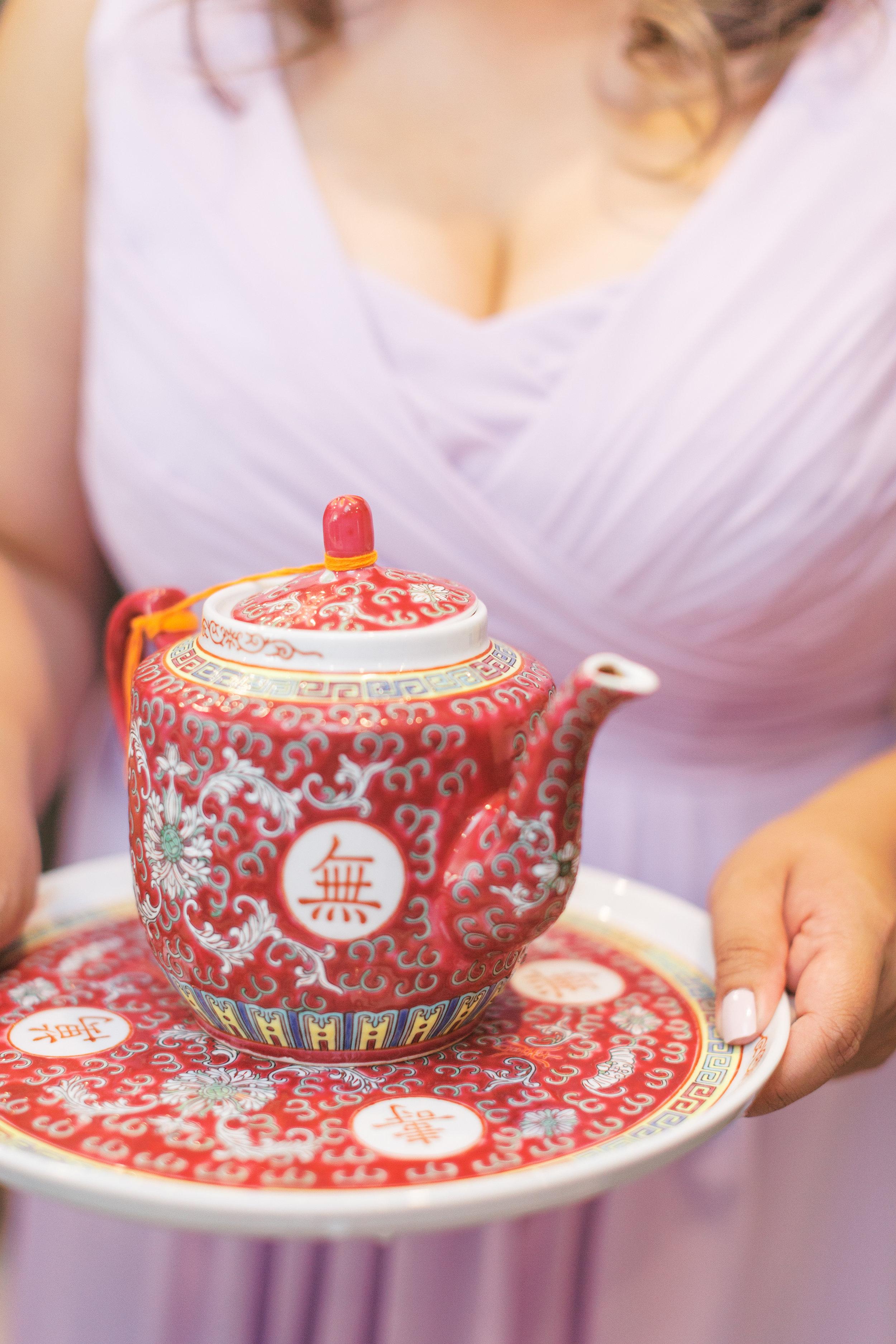 Angus Glen Wedding - Door Games & Tea Ceremony-37.jpg