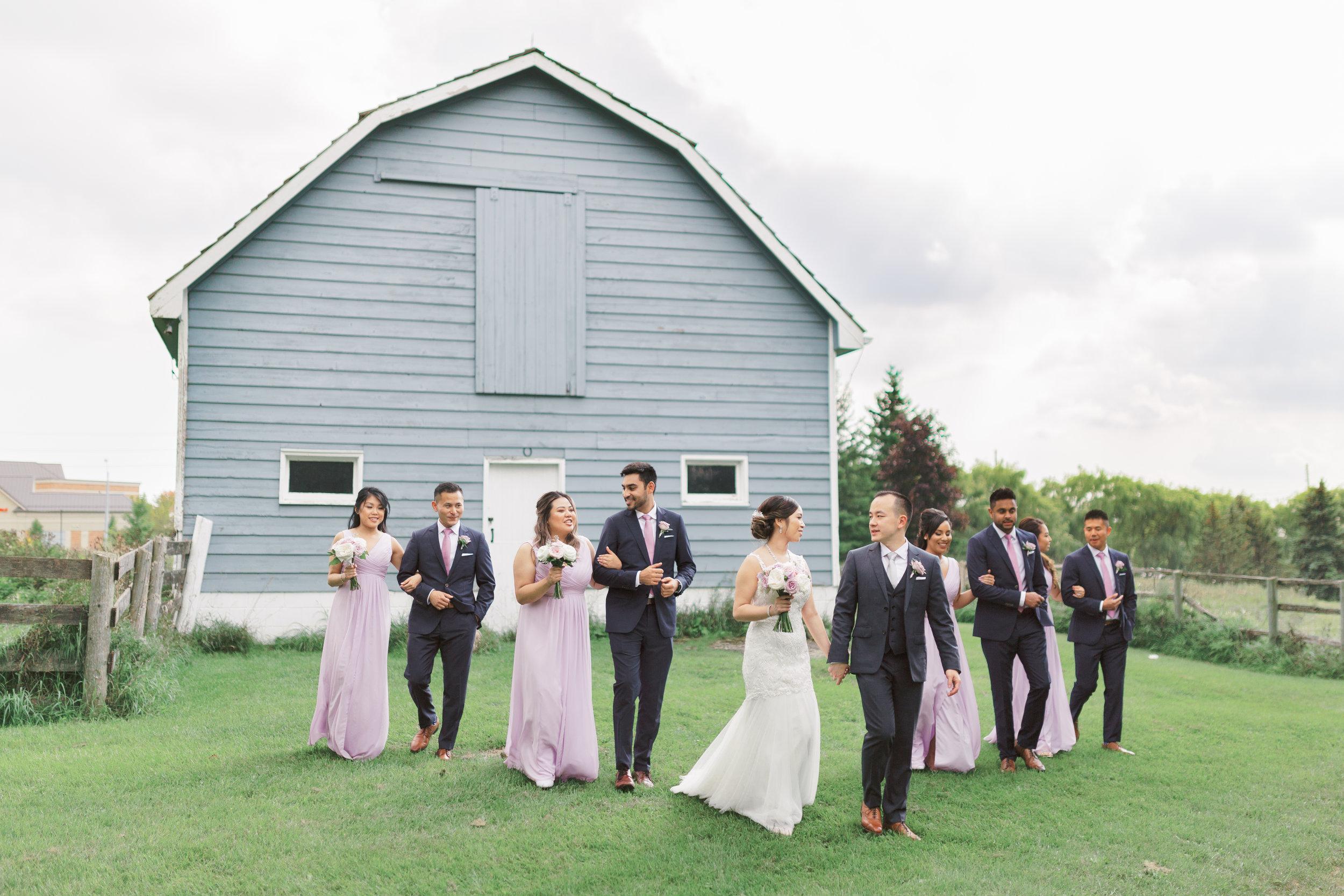 Angus Glen Wedding - Bridal Portraits-58.jpg