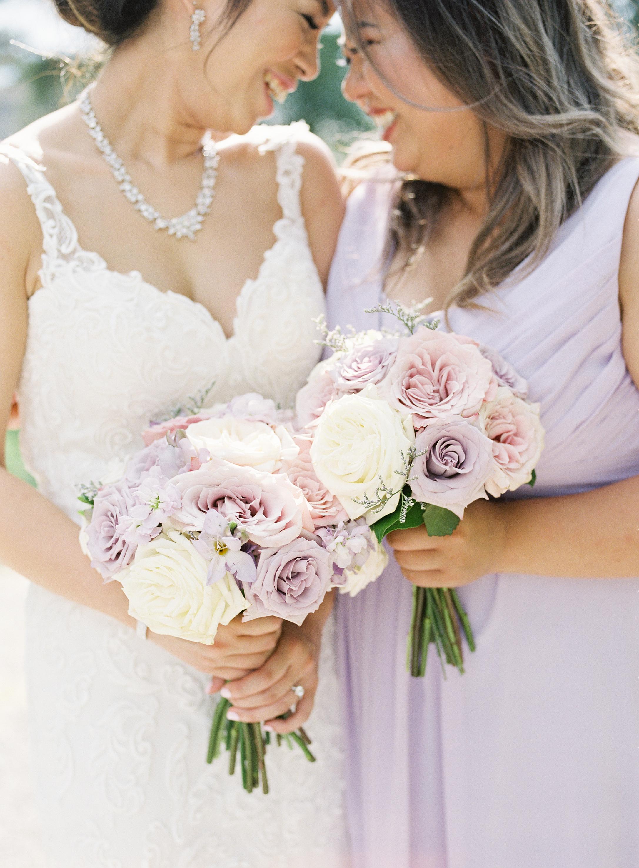 Angus Glen Wedding - Bridal Portraits-81.jpg