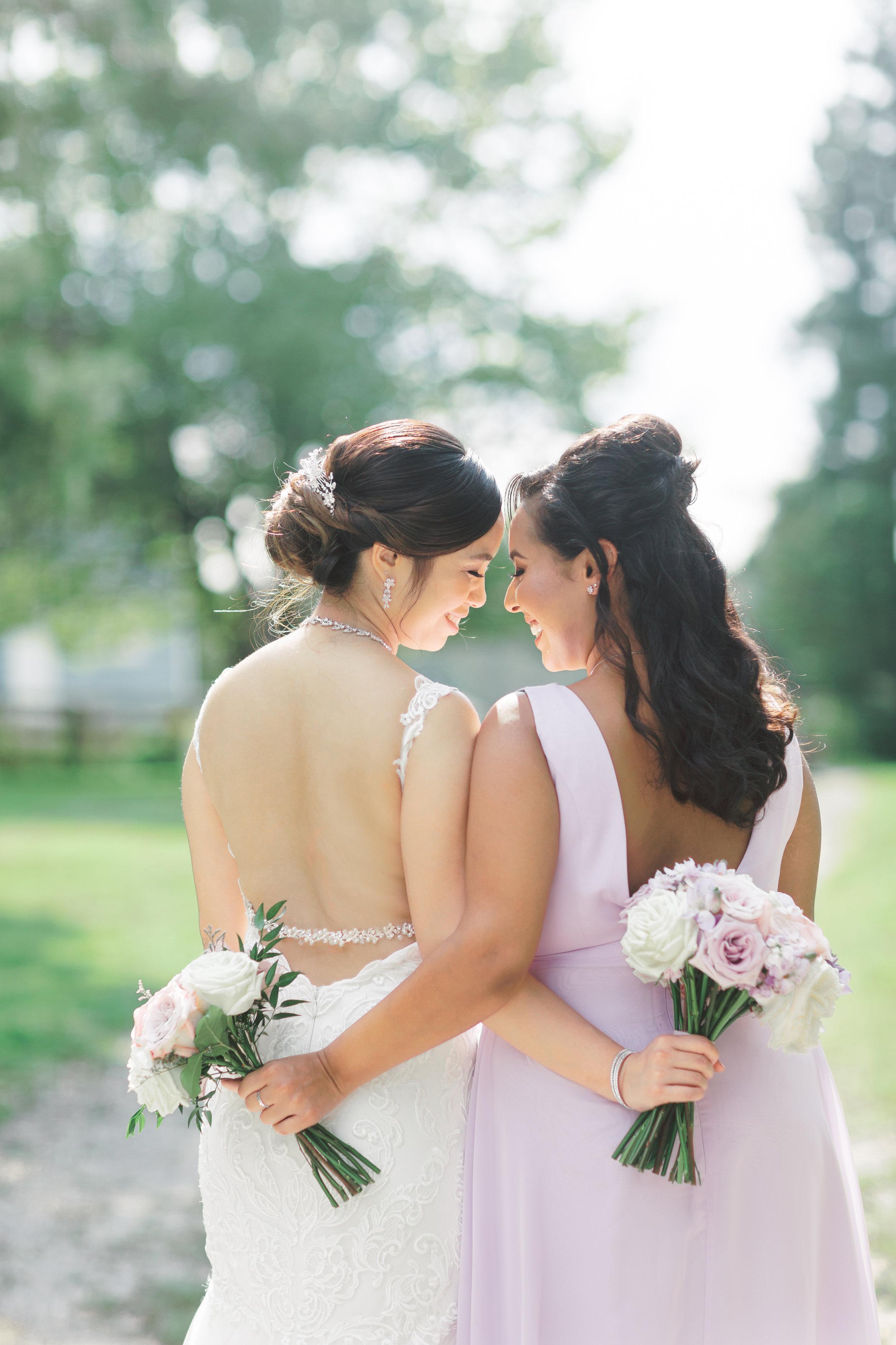 Angus Glen Wedding - Bridal Portraits-85.jpg
