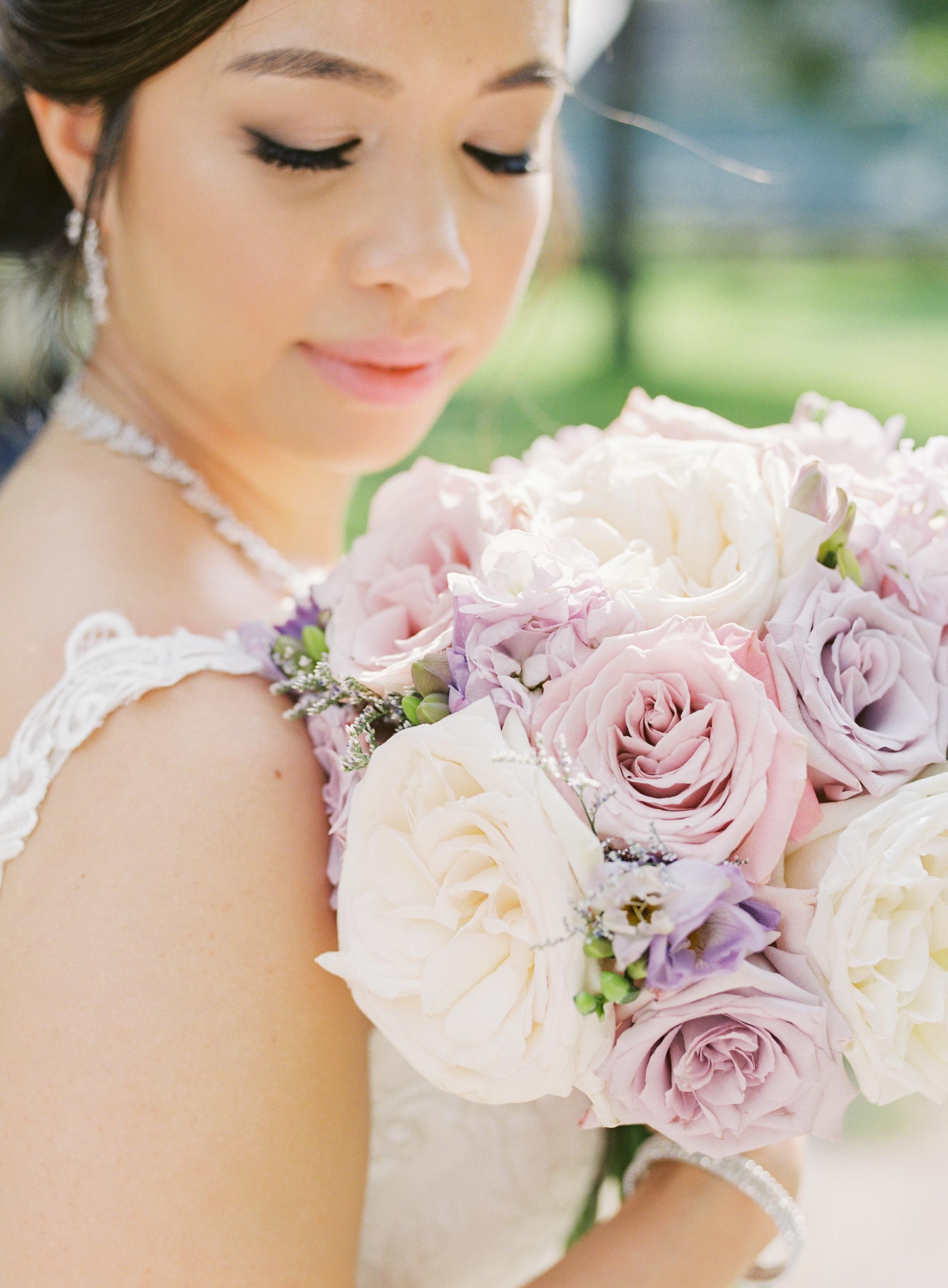 Angus Glen Wedding - Bridal Portraits-75.jpg