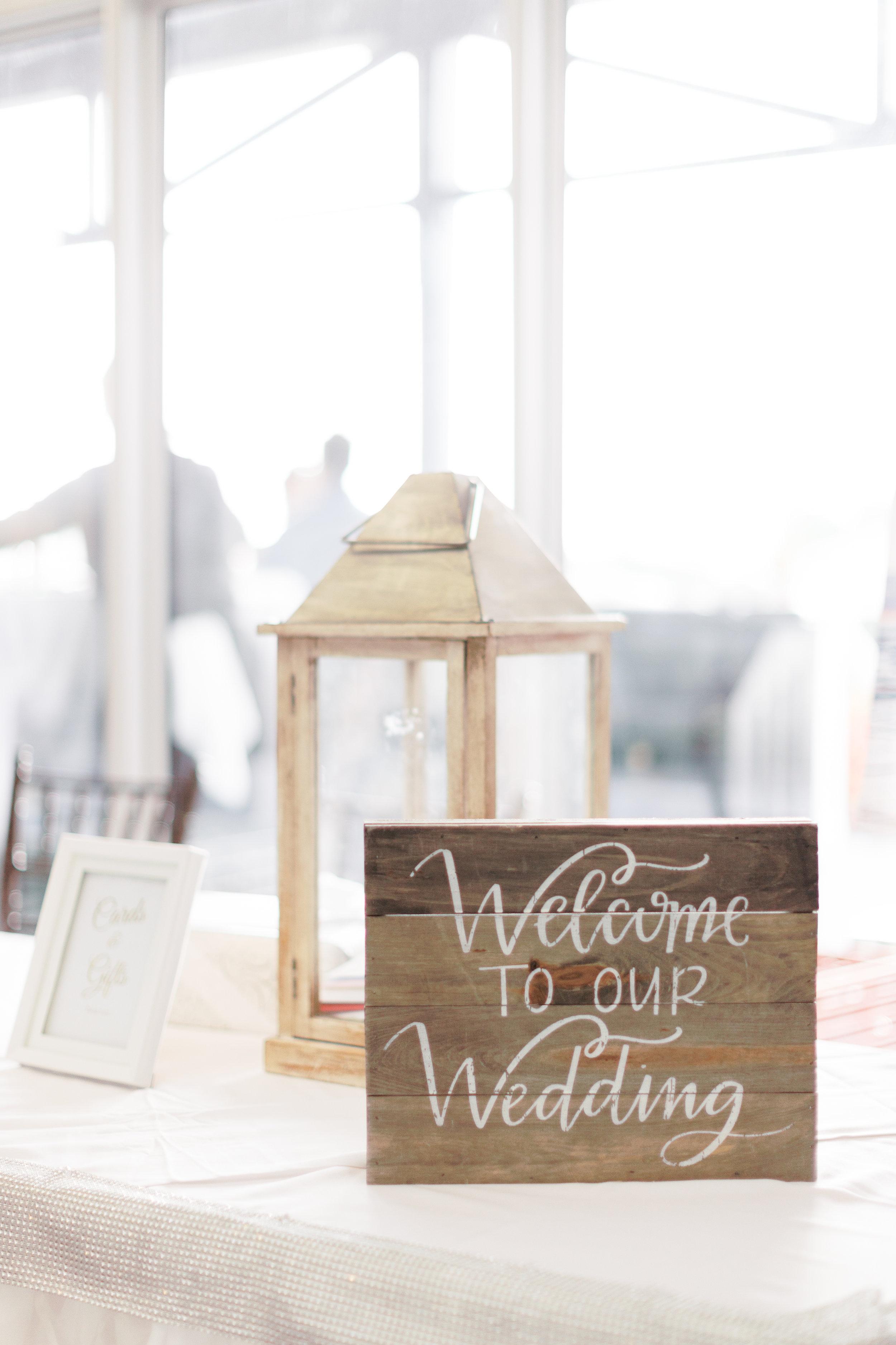 Angus Glen Wedding - Ceremony-2.jpg