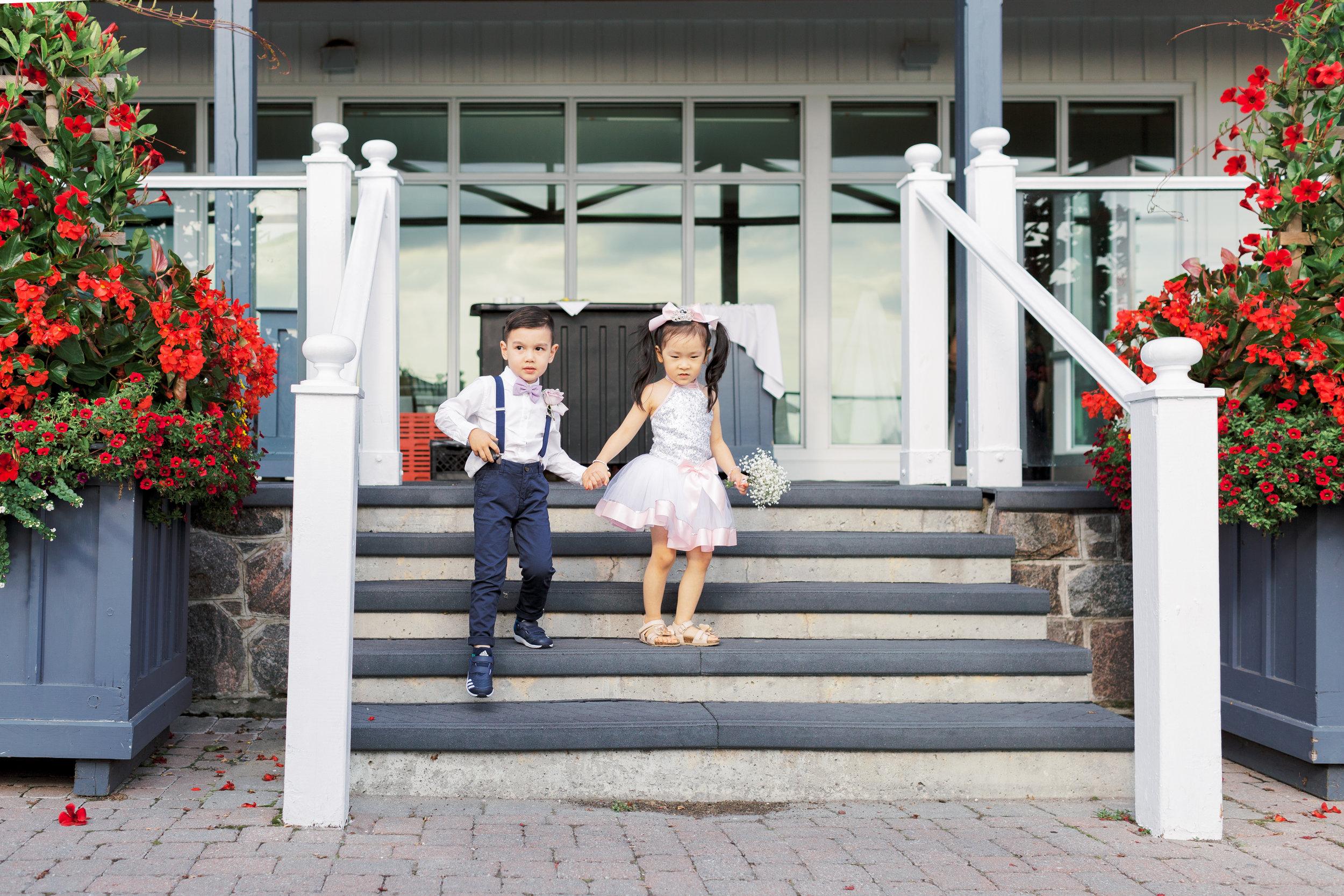 Angus Glen Wedding - Ceremony-21.jpg