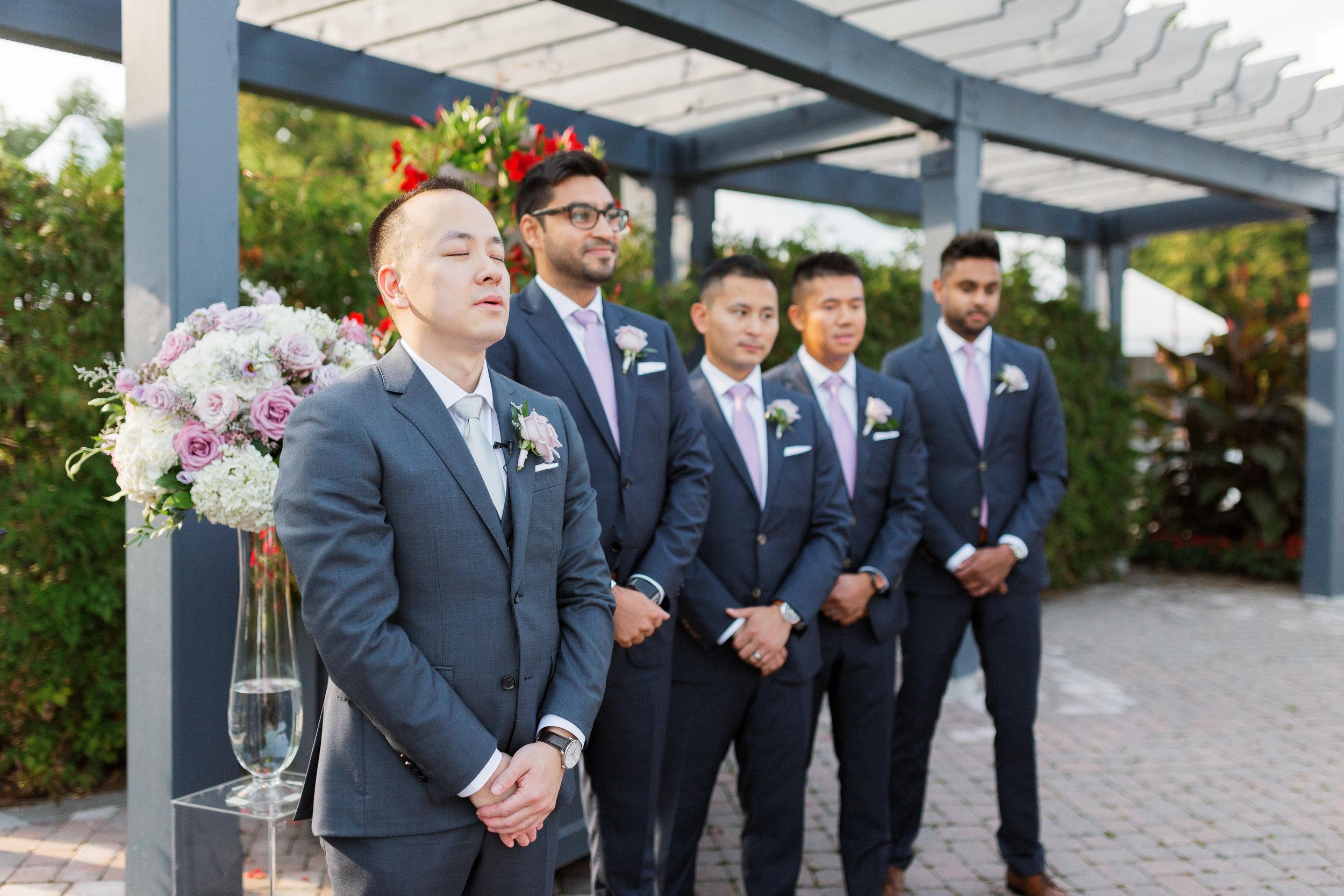 Angus Glen Wedding - Ceremony-24.jpg