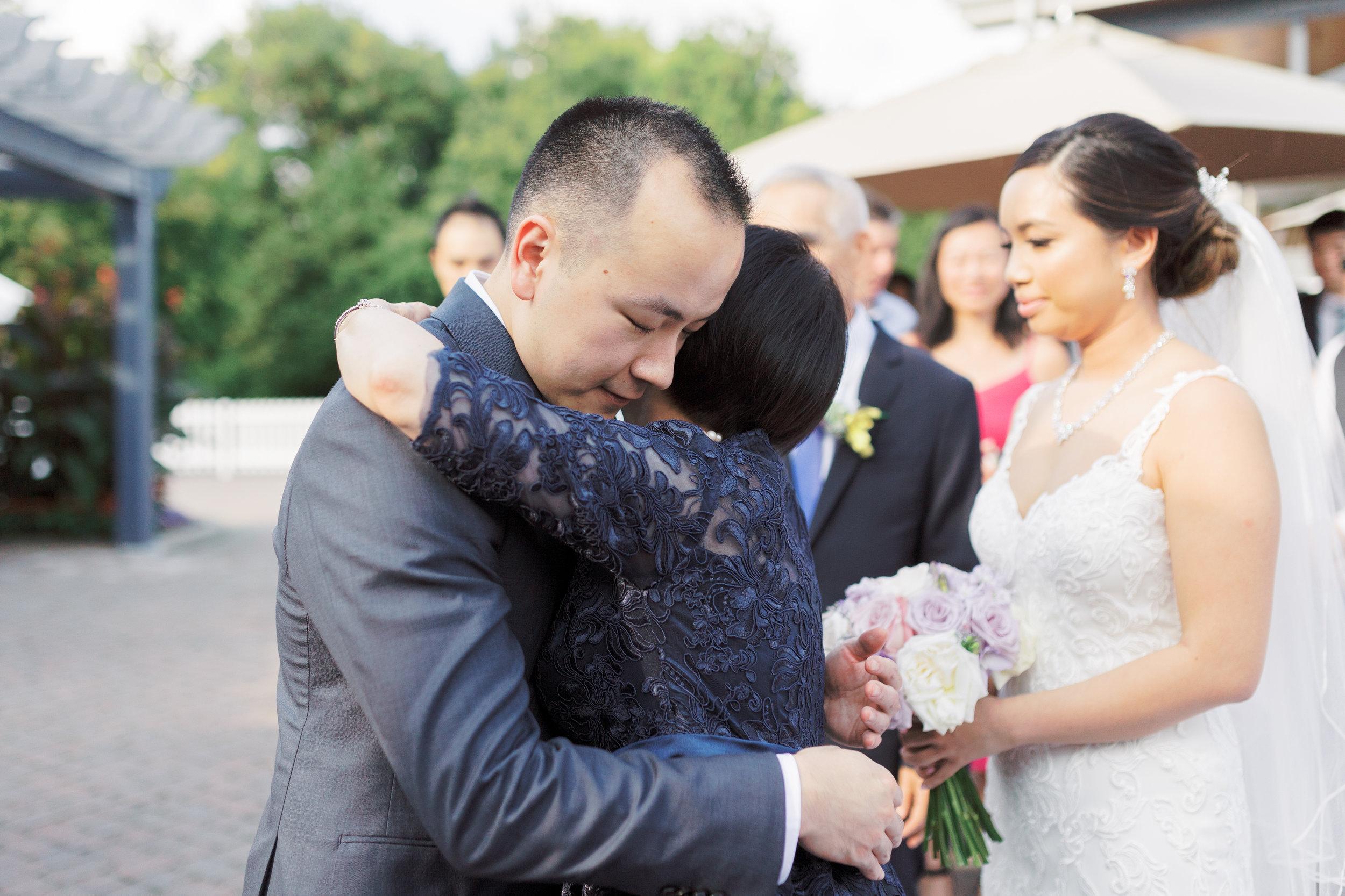 Angus Glen Wedding - Ceremony-39.jpg
