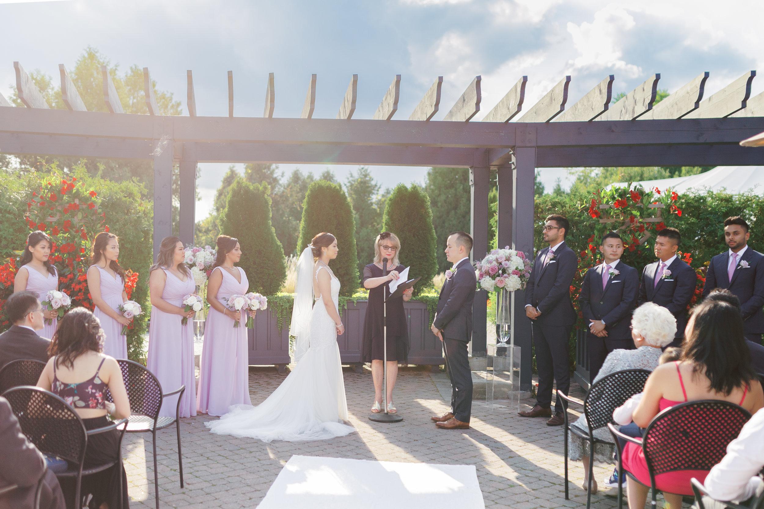 Angus Glen Wedding - Ceremony-44.jpg