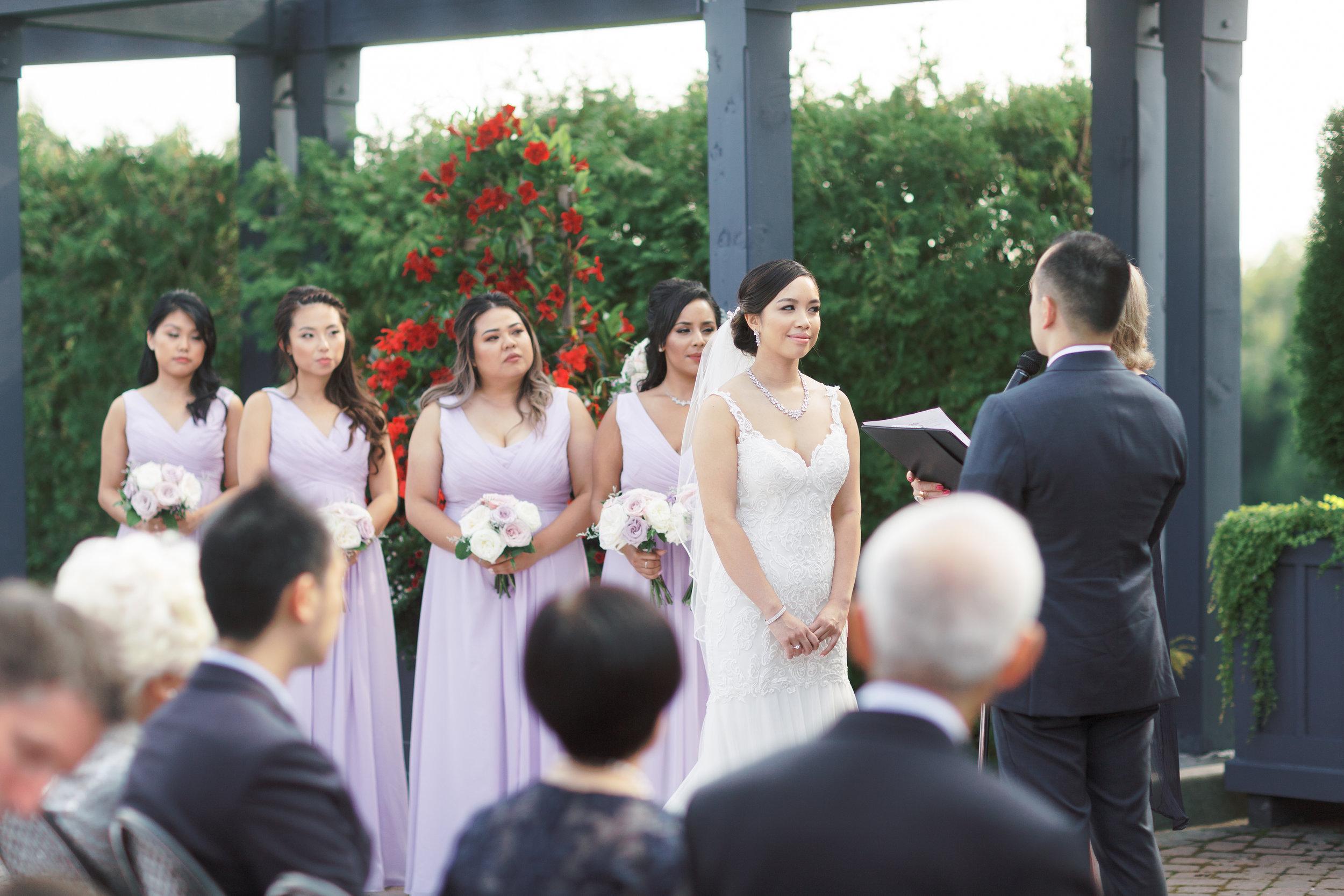 Angus Glen Wedding - Ceremony-49.jpg