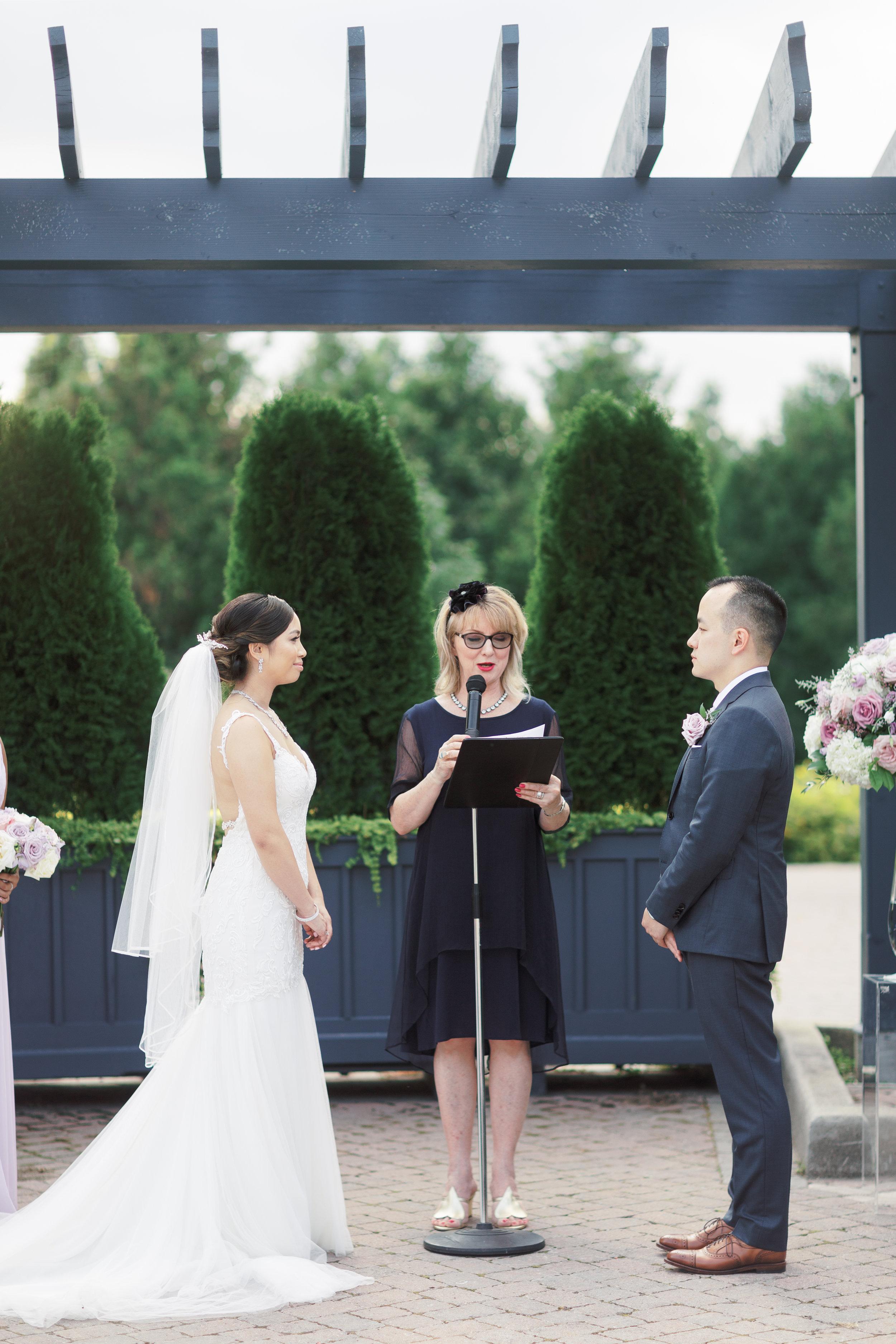 Angus Glen Wedding - Ceremony-50.jpg