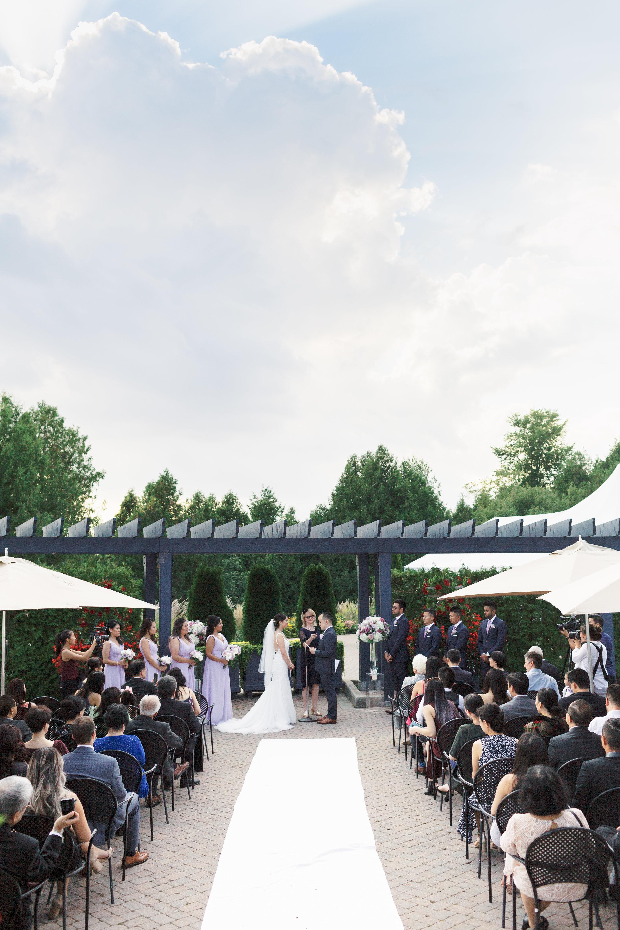 Angus Glen Wedding - Ceremony-64.jpg