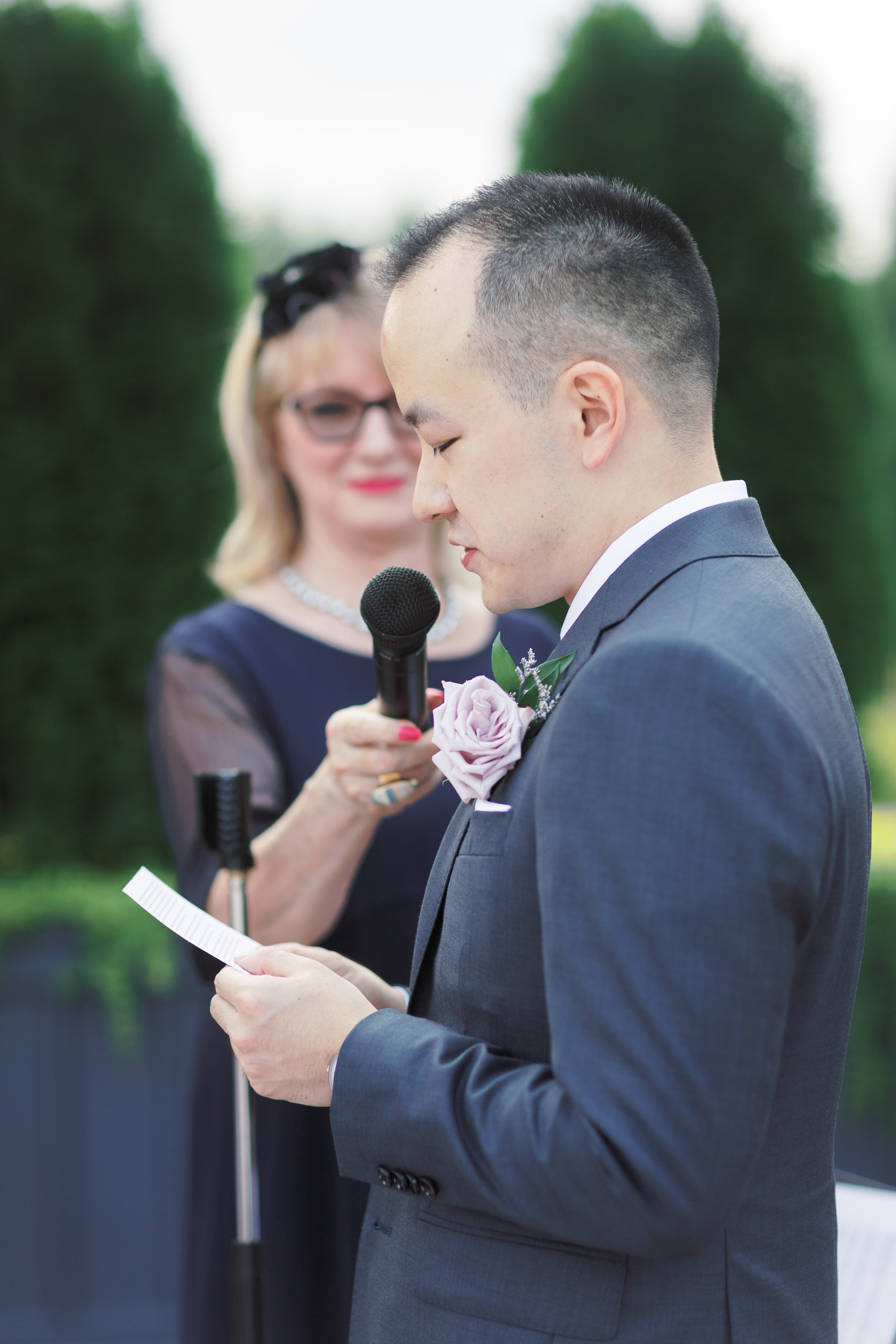 Angus Glen Wedding - Ceremony-72.jpg