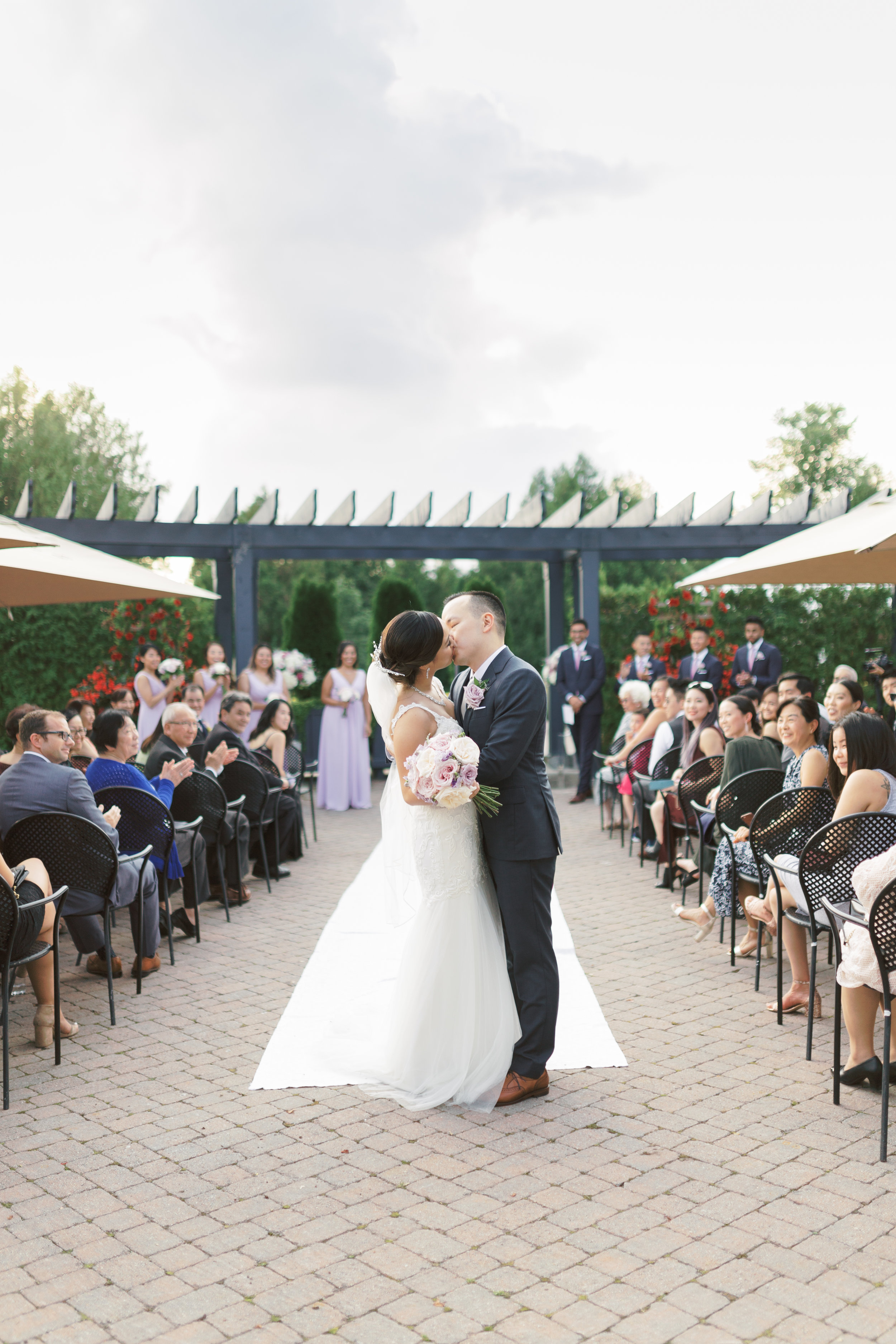 Angus Glen Wedding - Ceremony-104.jpg