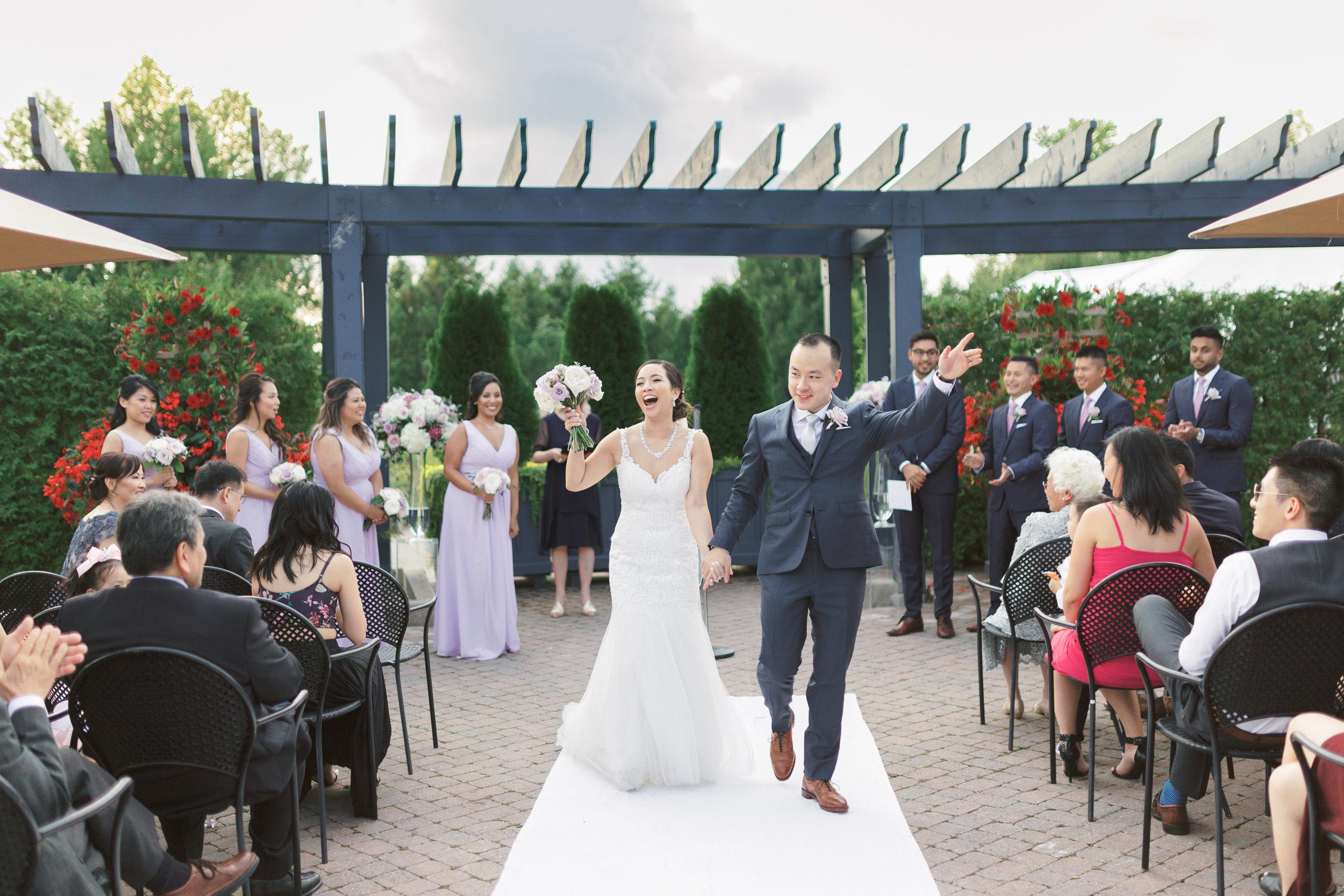 Angus Glen Wedding - Ceremony-101.jpg