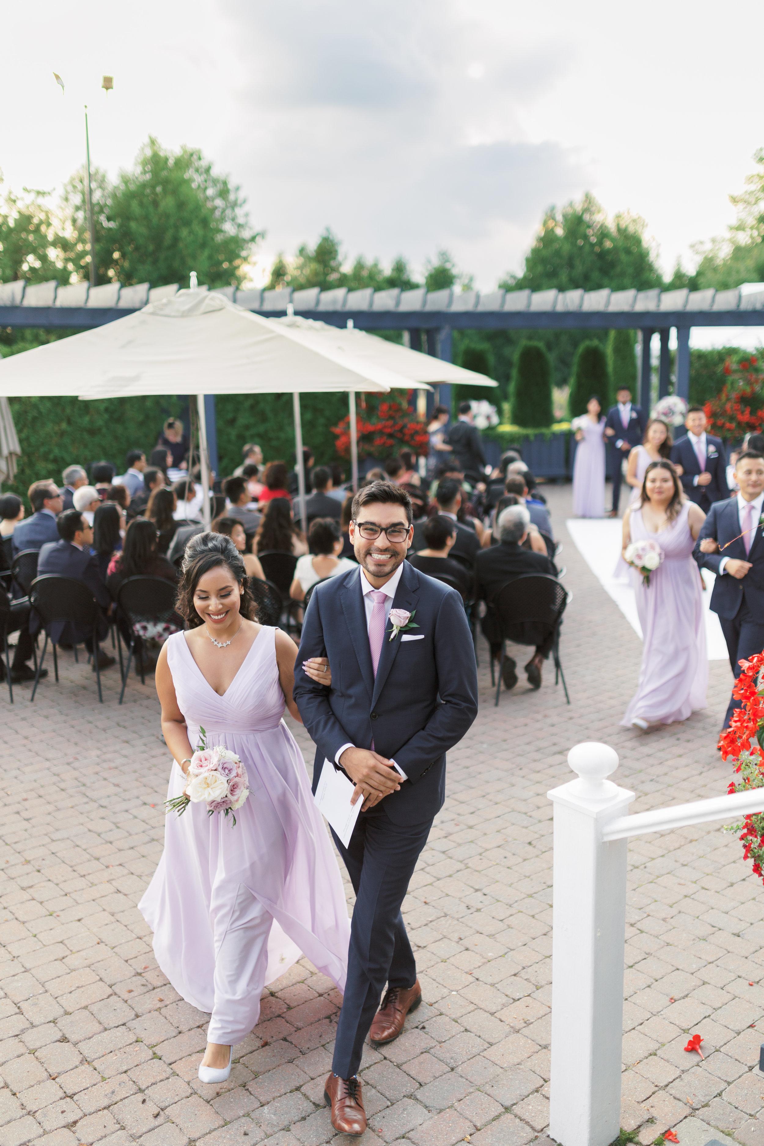 Angus Glen Wedding - Ceremony-106.jpg