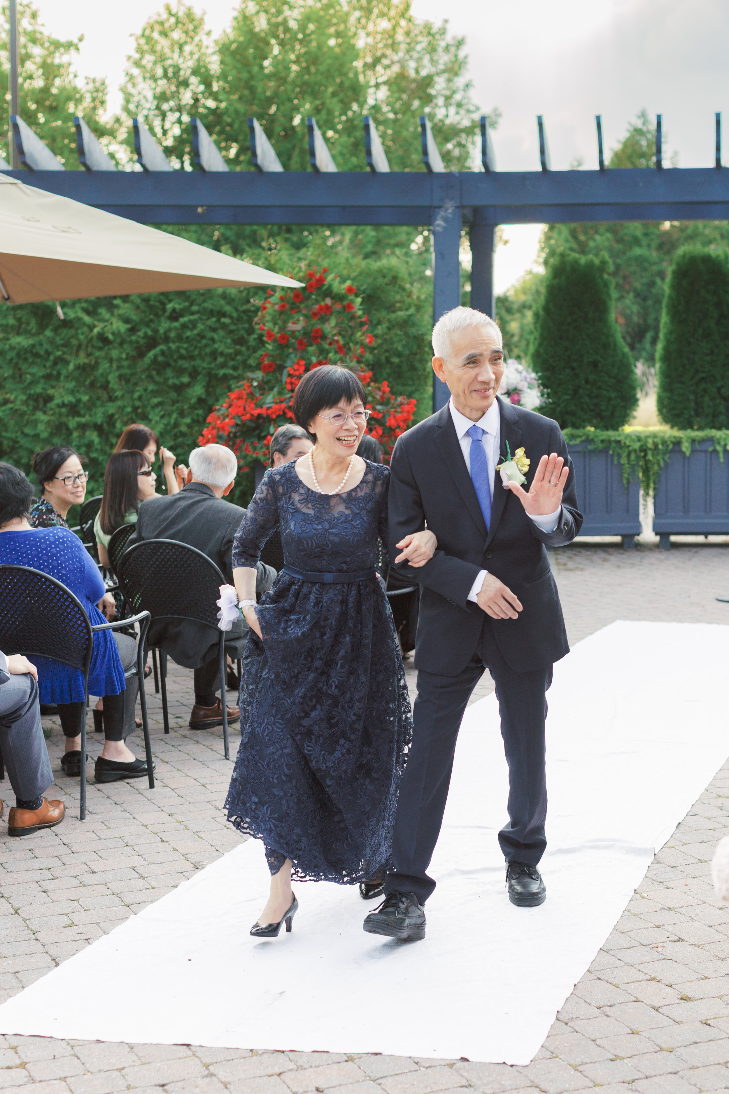 Angus Glen Wedding - Ceremony-110.jpg