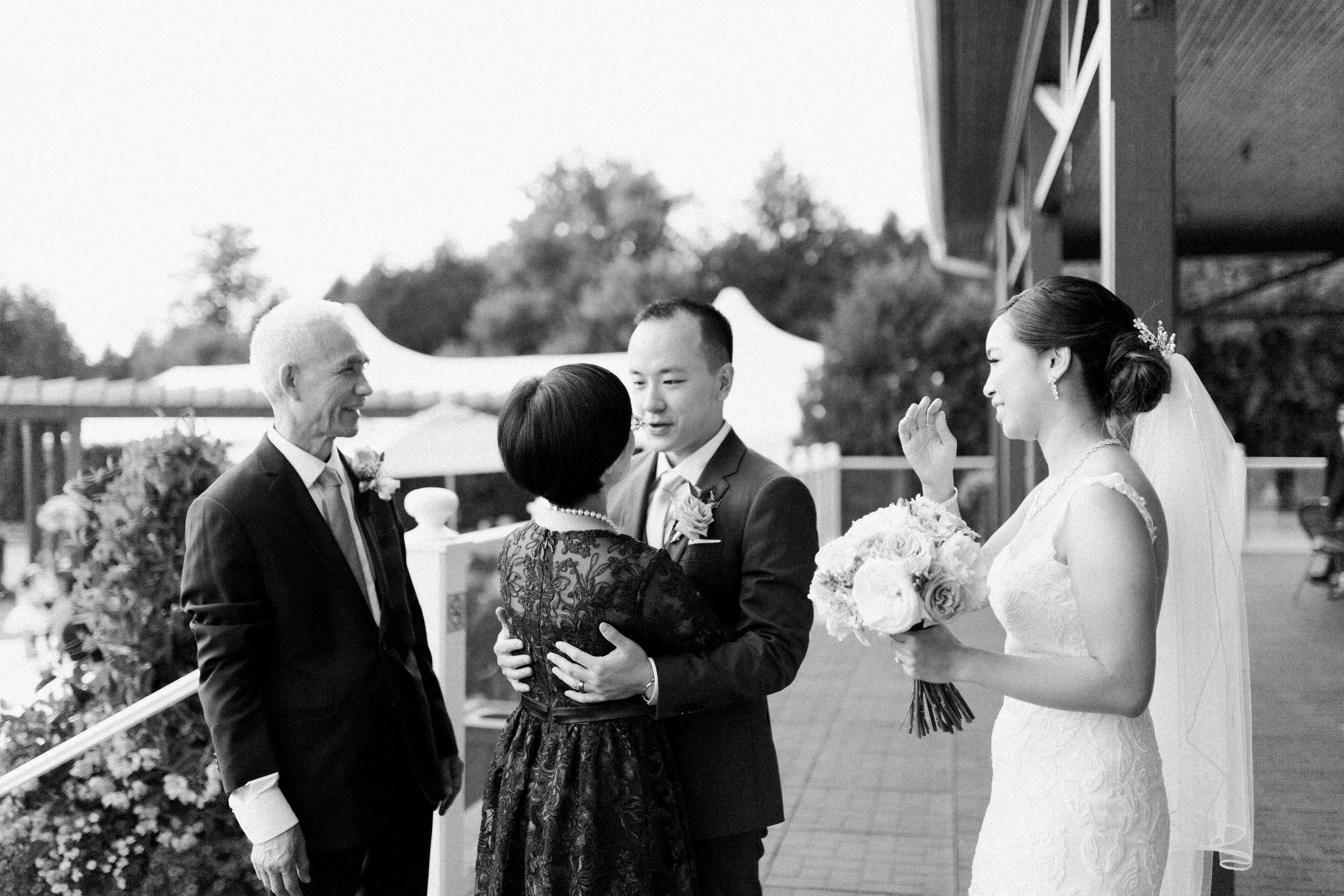 Angus Glen Wedding - Ceremony-115.jpg
