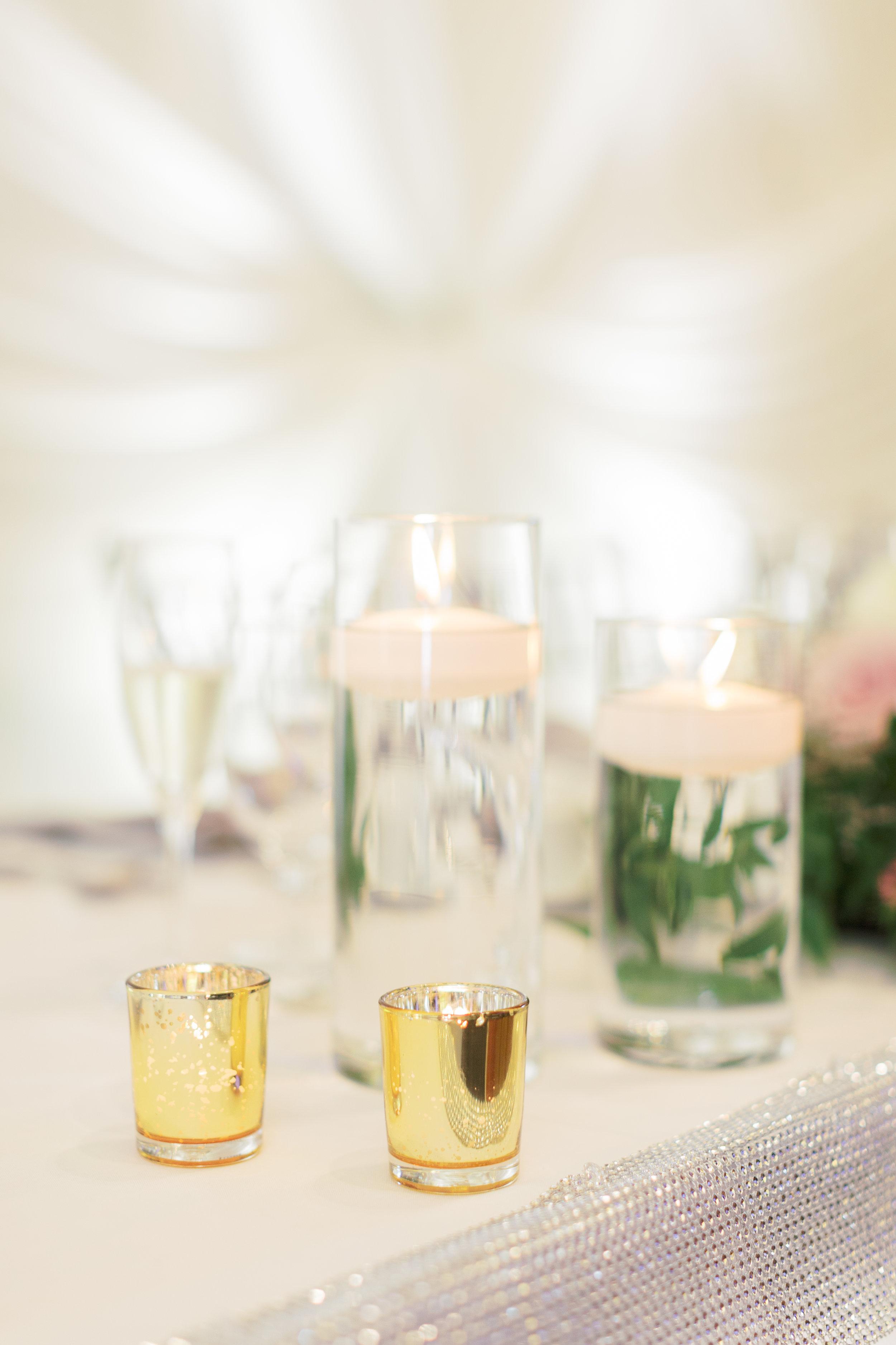 Angus Glen Wedding - Cocktails and Reception-19.jpg