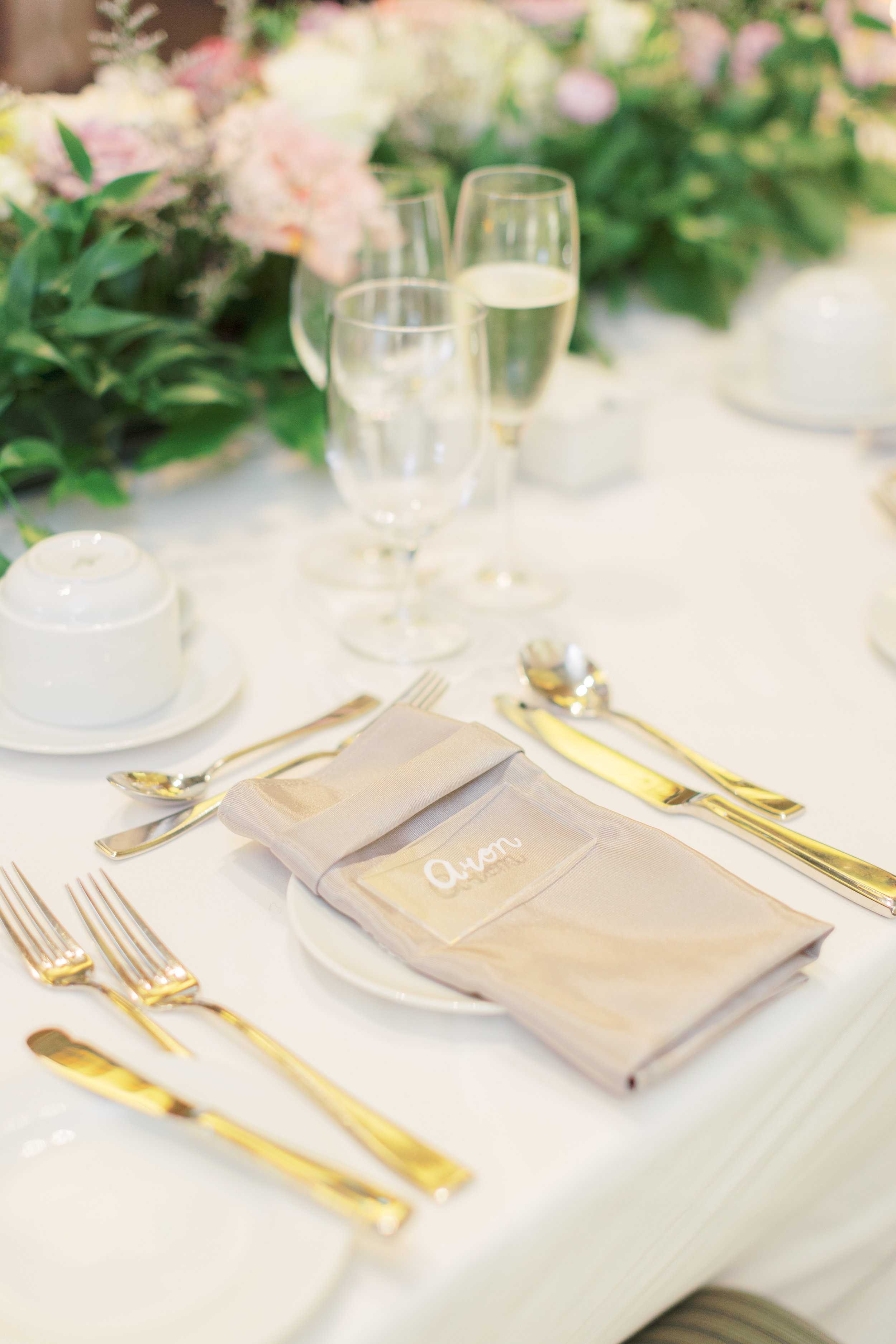 Angus Glen Wedding - Cocktails and Reception-22.jpg