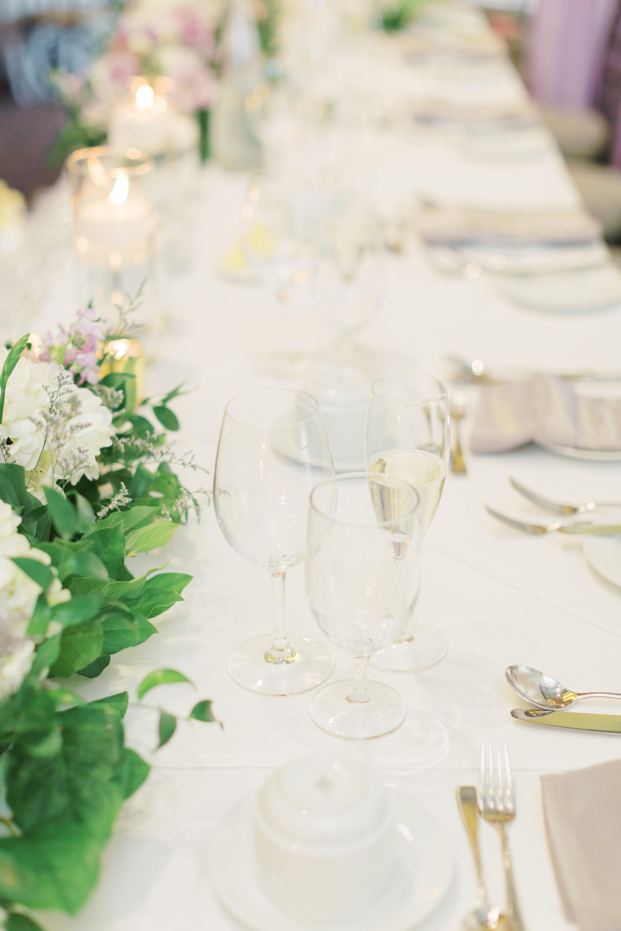 Angus Glen Wedding - Cocktails and Reception-24.jpg