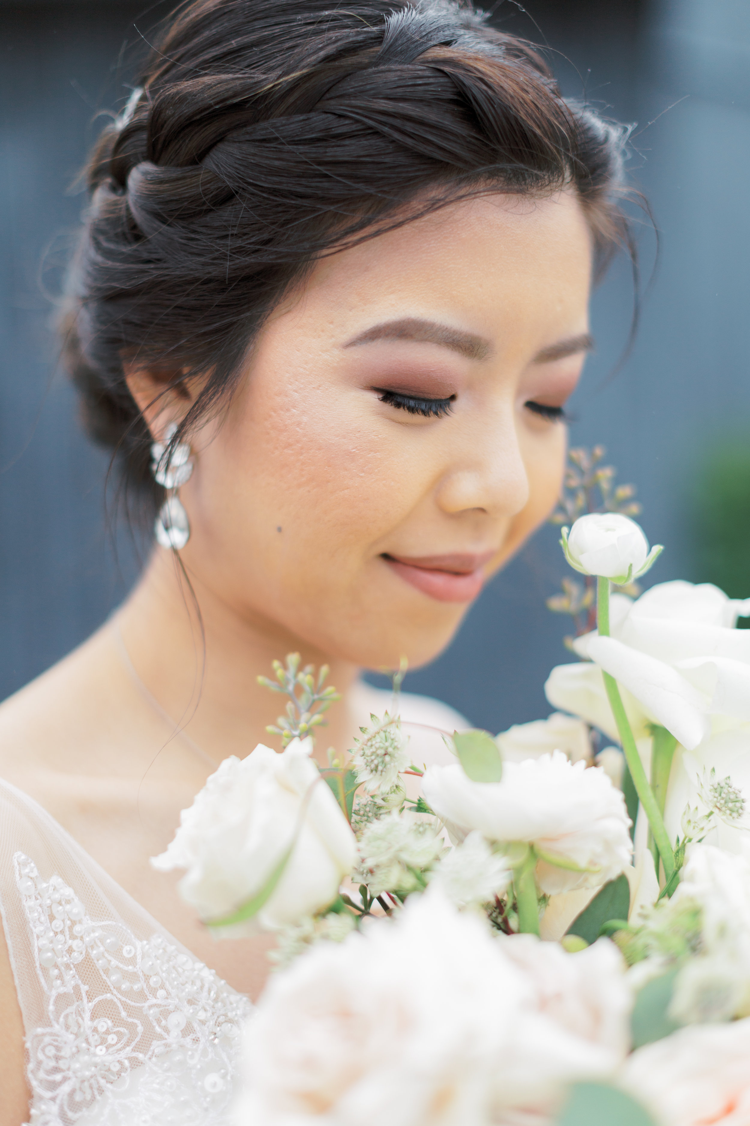 Paradise Banquet Hall Wedding - Bridal Portraits-35.jpg