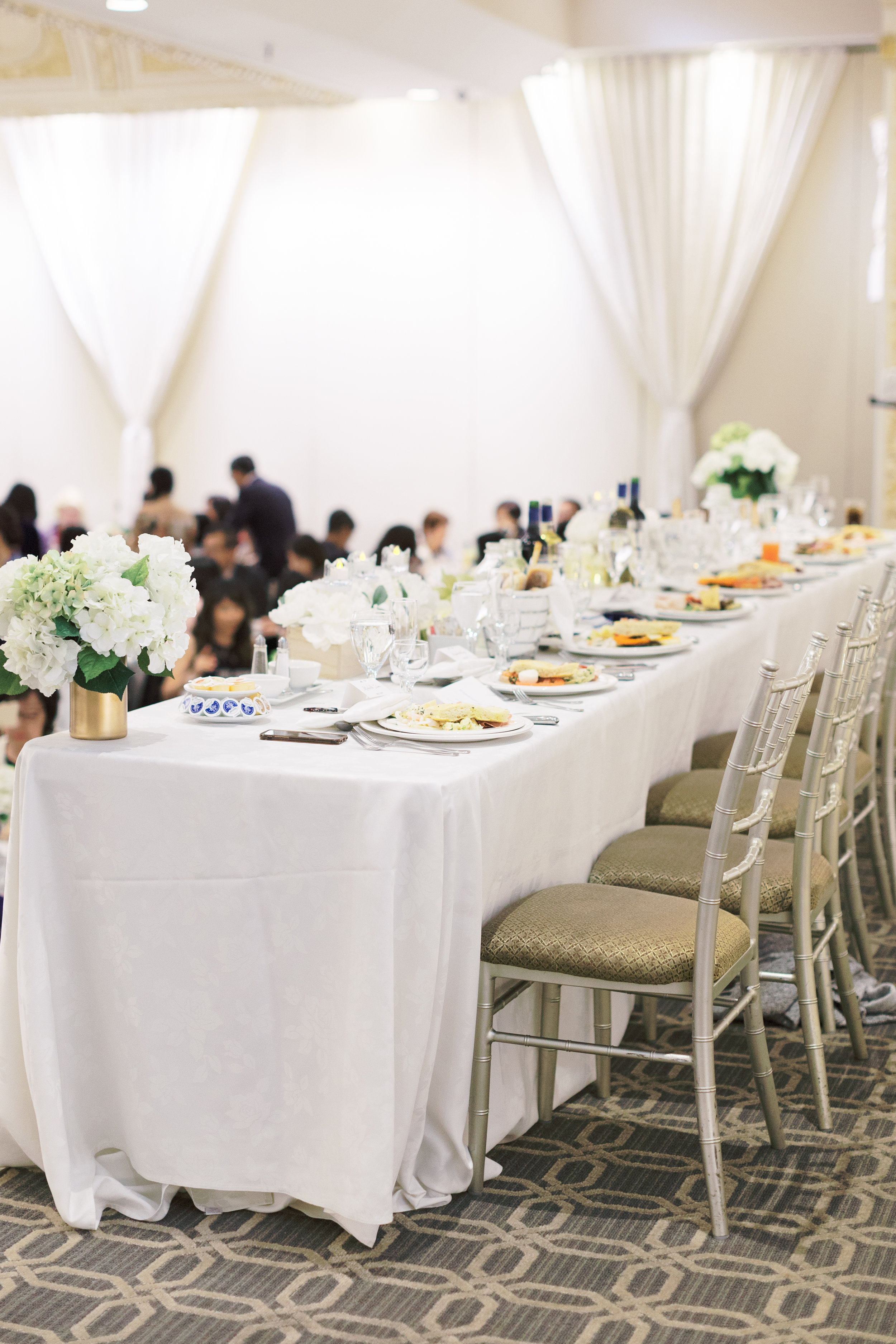 Paradise Banquet Hall Wedding - Reception-23.jpg