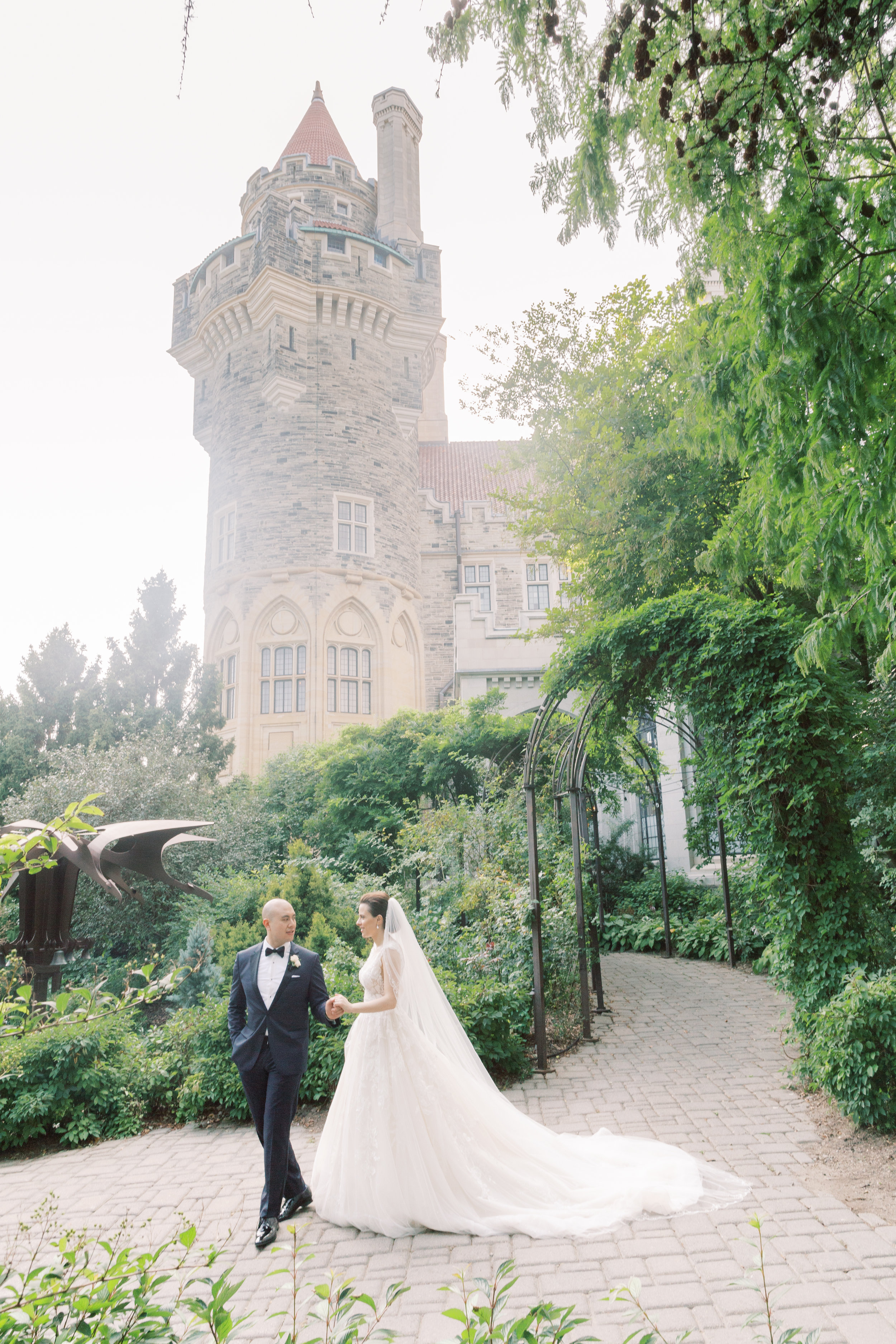 Casa Loma Wedding-7963.jpg