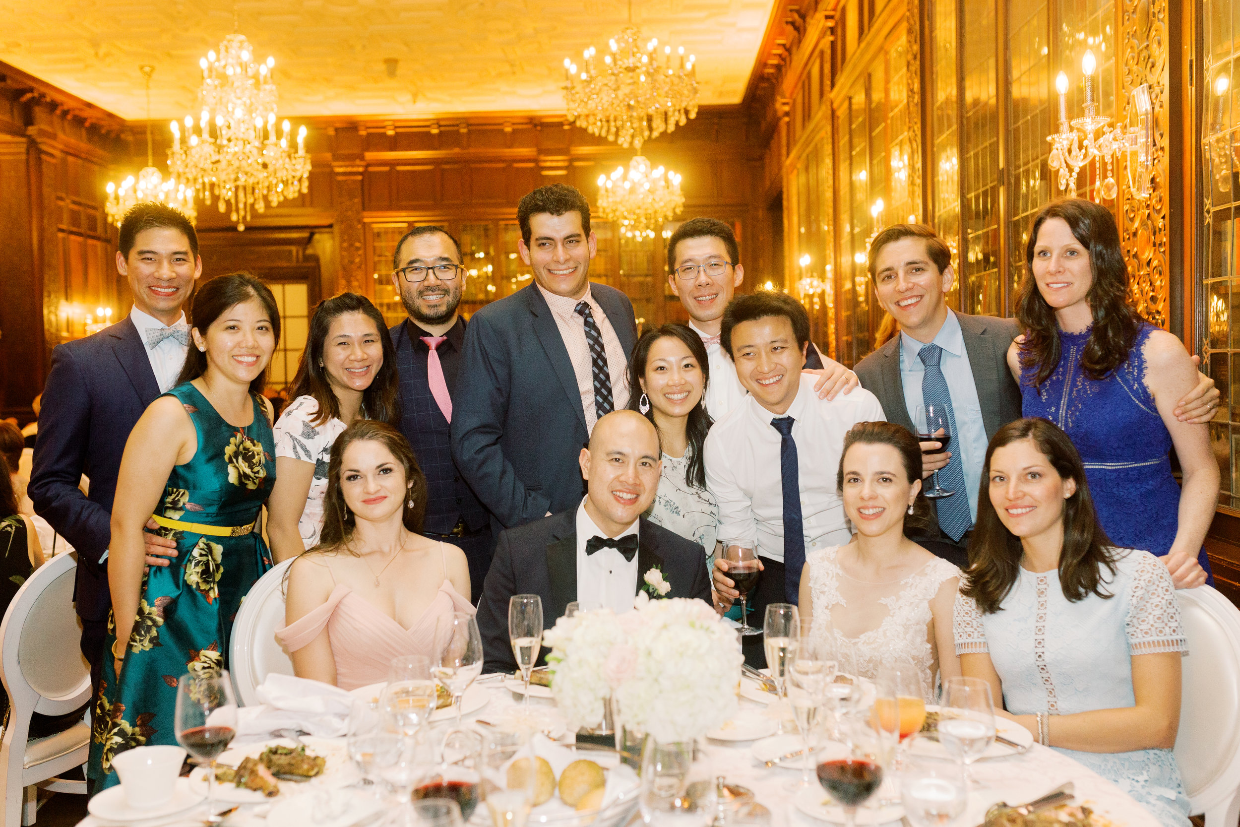 Casa Loma Wedding-9096.jpg
