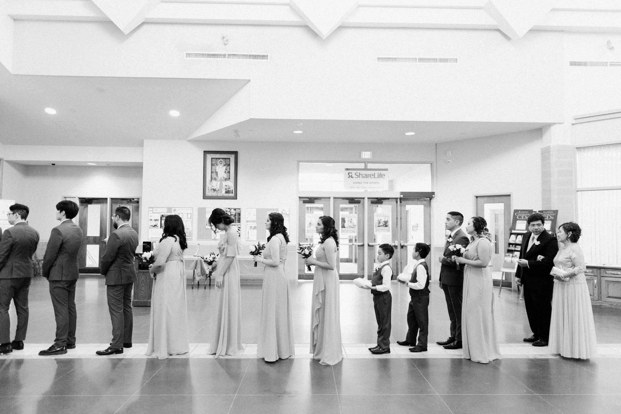 Millenium Gardens Centennial Conservatory Park Wedding-1158.jpg