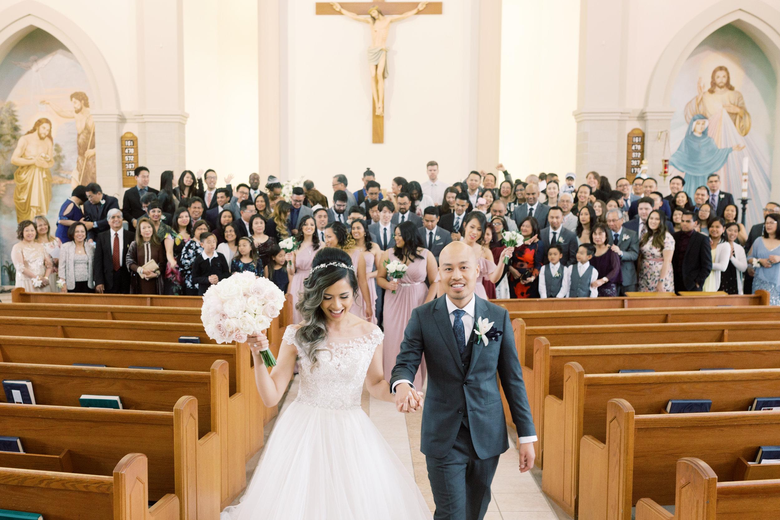 Millenium Gardens Centennial Conservatory Park Wedding-3148.jpg