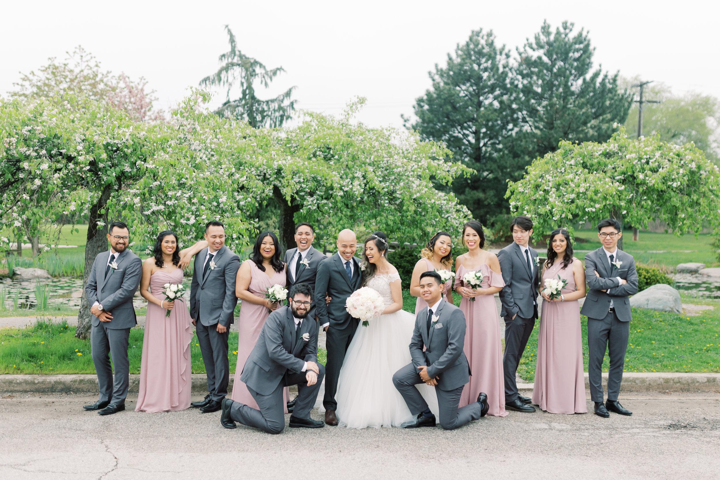 Millenium Gardens Centennial Conservatory Park Wedding-3203.jpg
