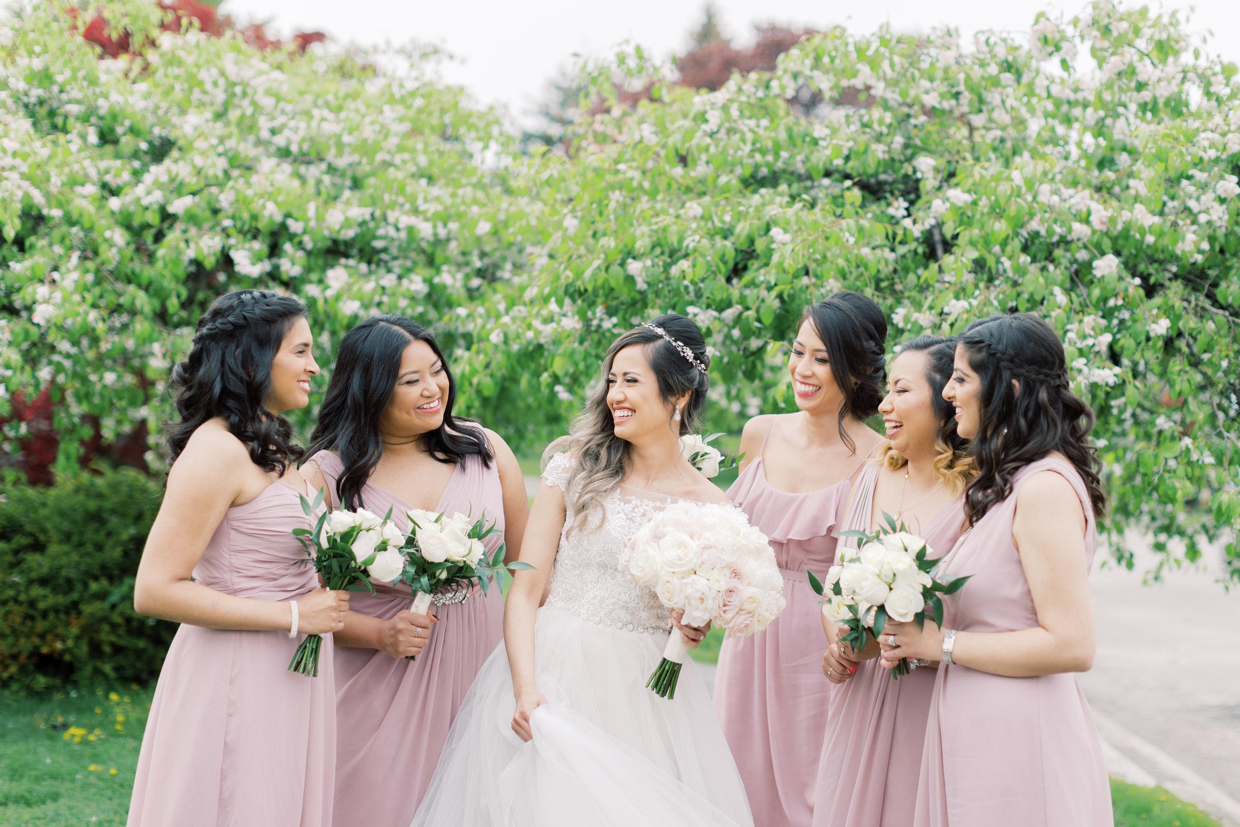 Millenium Gardens Centennial Conservatory Park Wedding-3328.jpg
