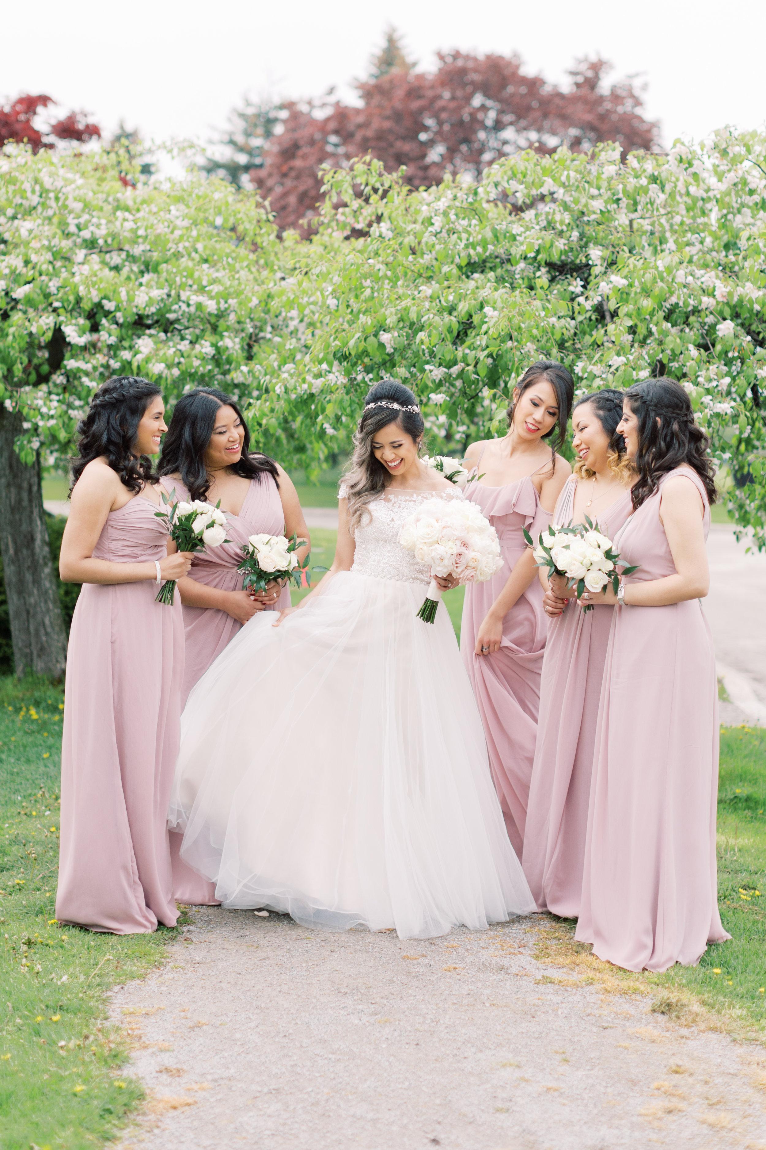 Millenium Gardens Centennial Conservatory Park Wedding-3316.jpg
