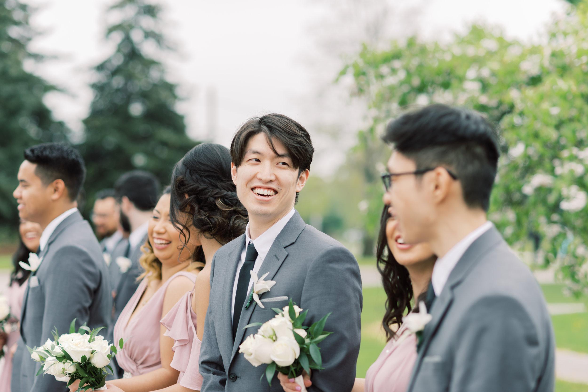 Millenium Gardens Centennial Conservatory Park Wedding-1635.jpg