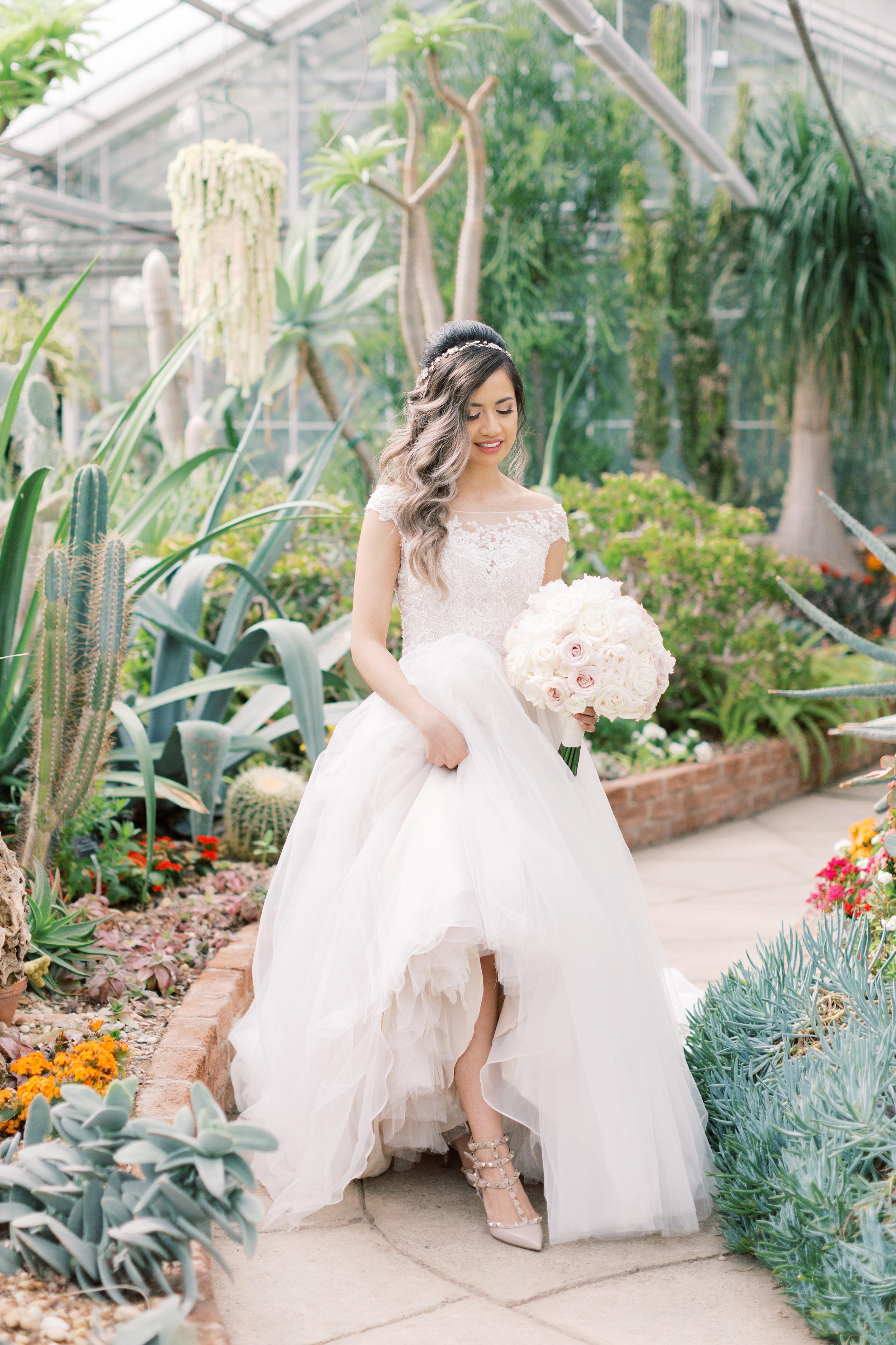 Millenium Gardens Centennial Conservatory Park Wedding-3615.jpg