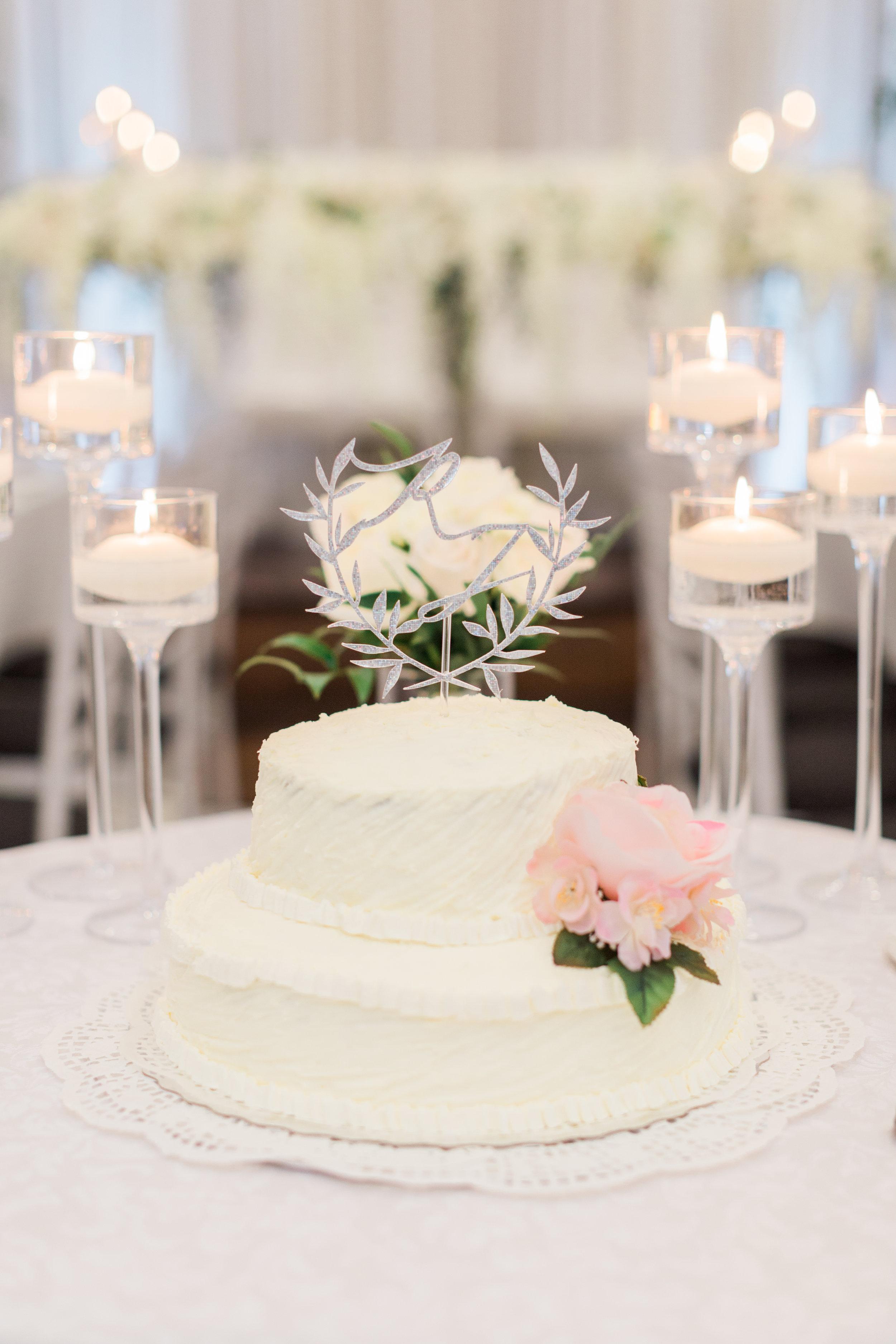 Millenium Gardens Centennial Conservatory Park Wedding-3759.jpg