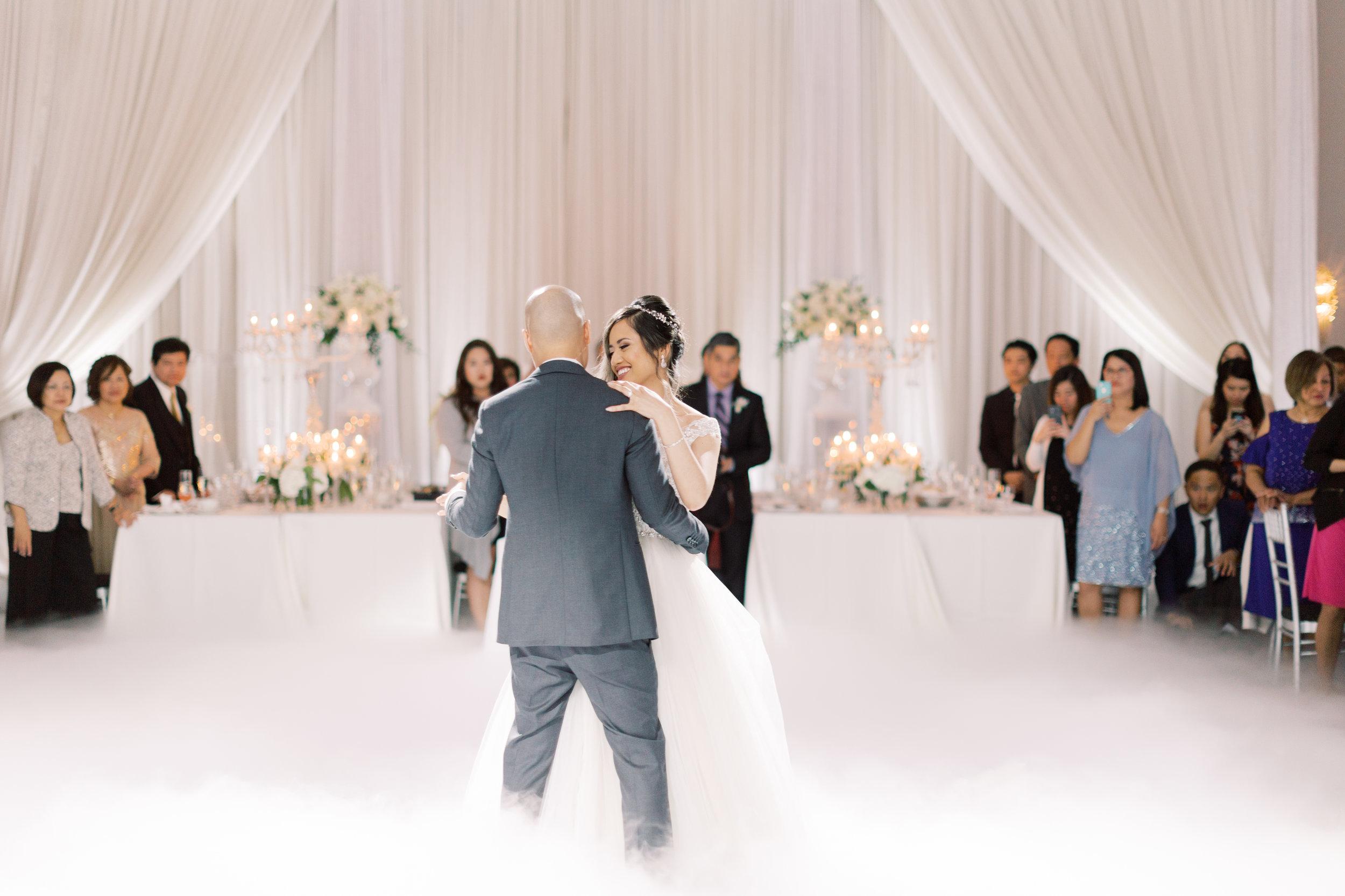 Millenium Gardens Centennial Conservatory Park Wedding-3995.jpg