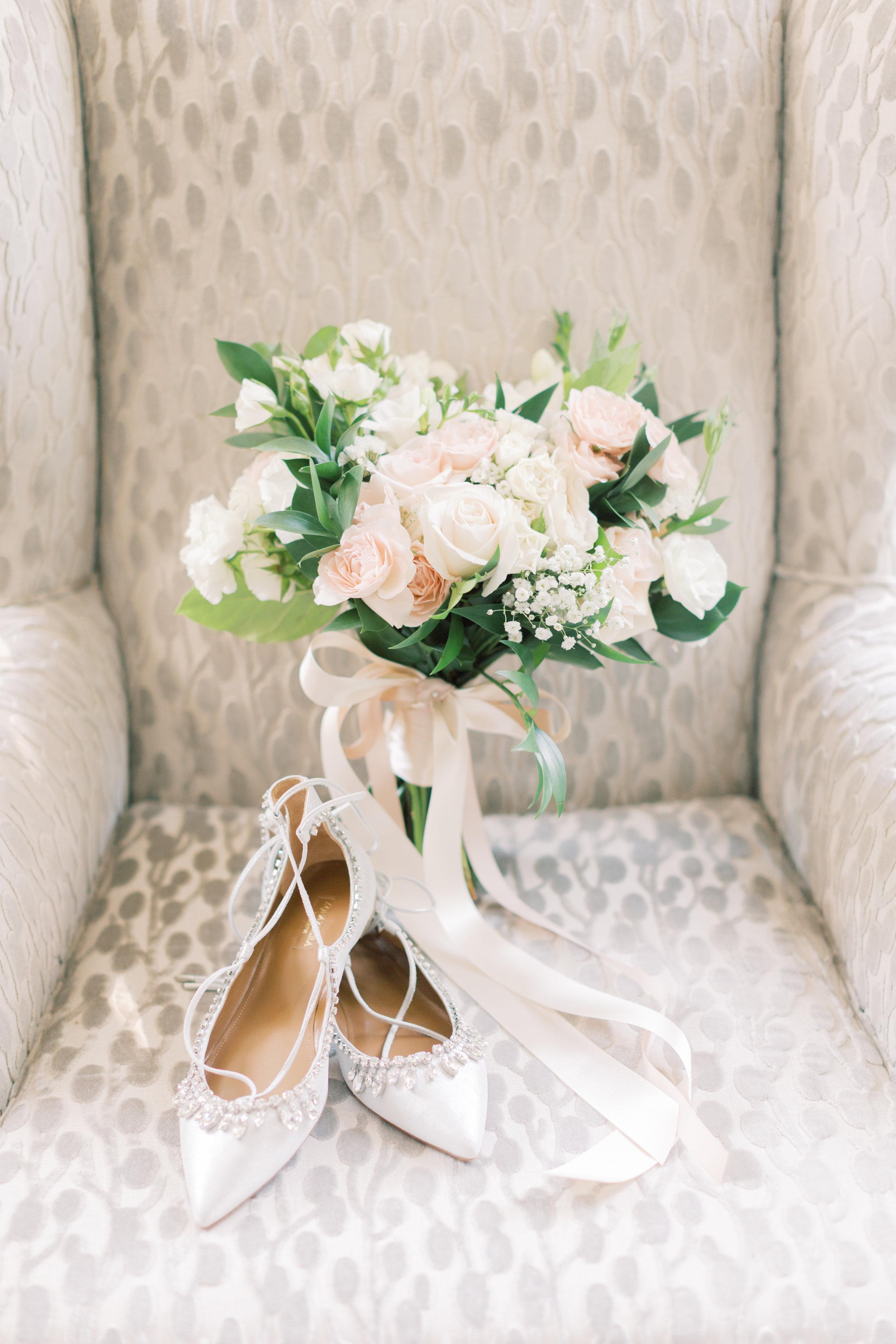 Graydon Hall Manor Wedding-5634.jpg