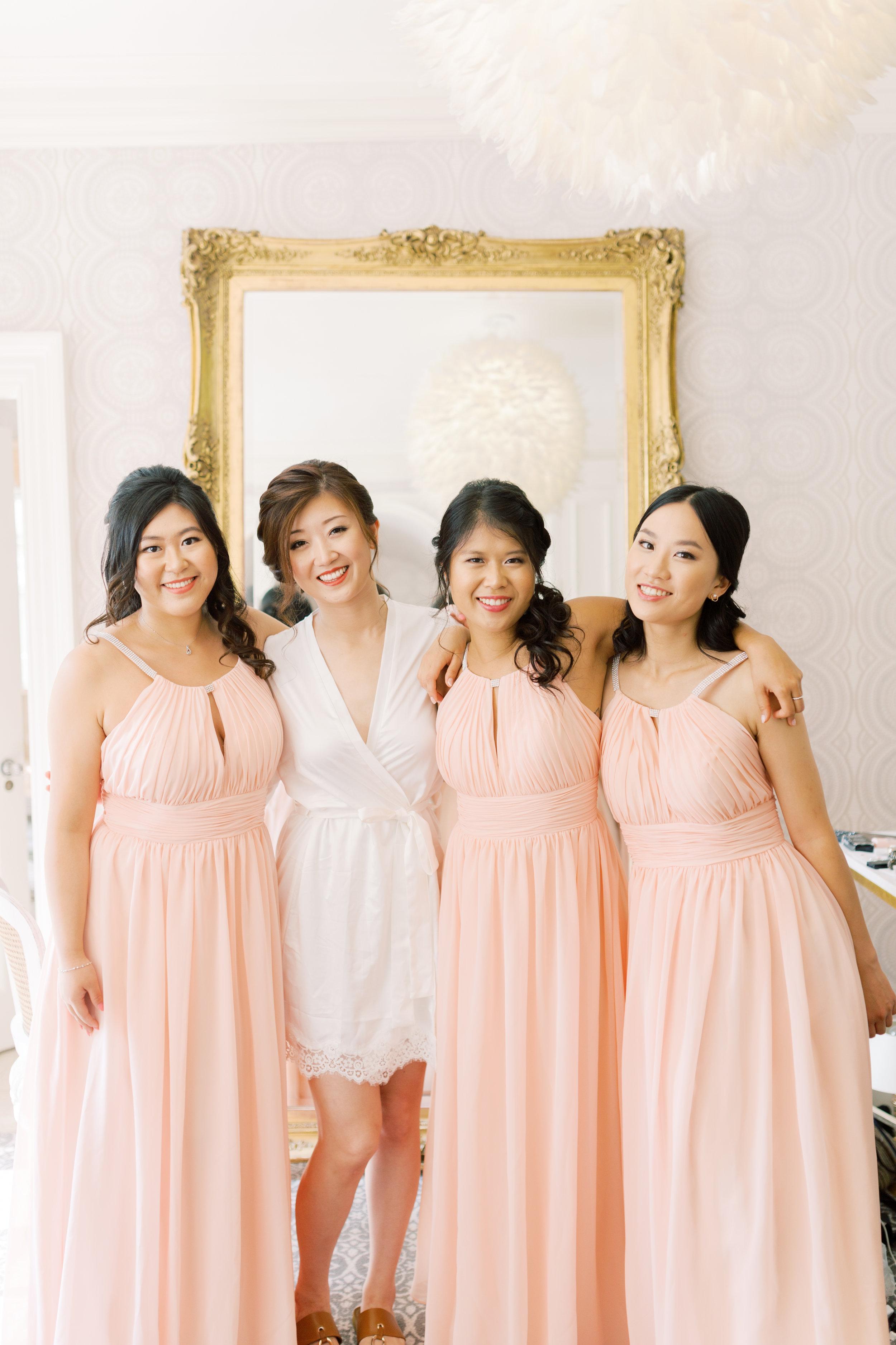 Graydon Hall Manor Wedding-5781.jpg
