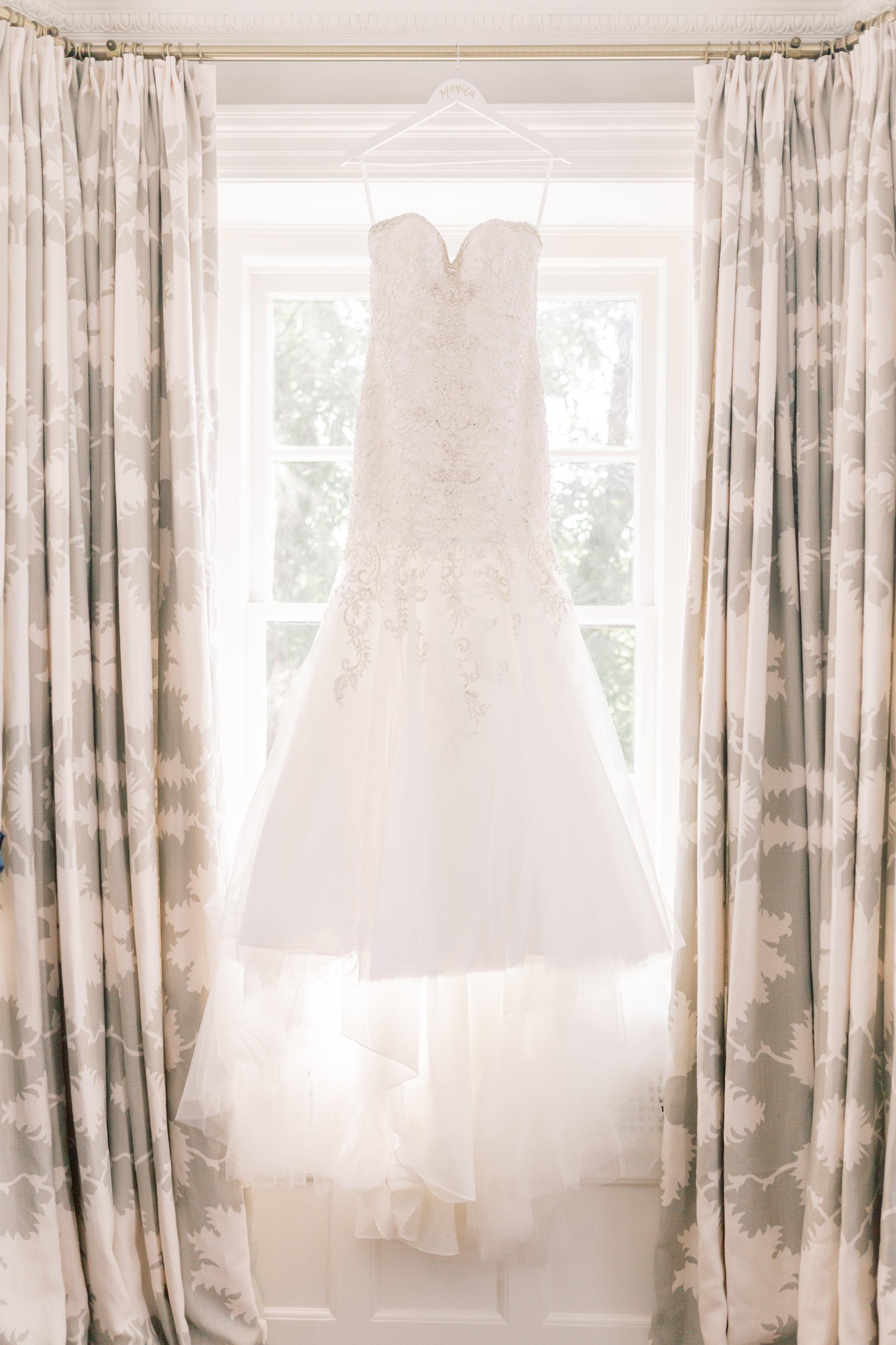 Graydon Hall Manor Wedding-5680.jpg